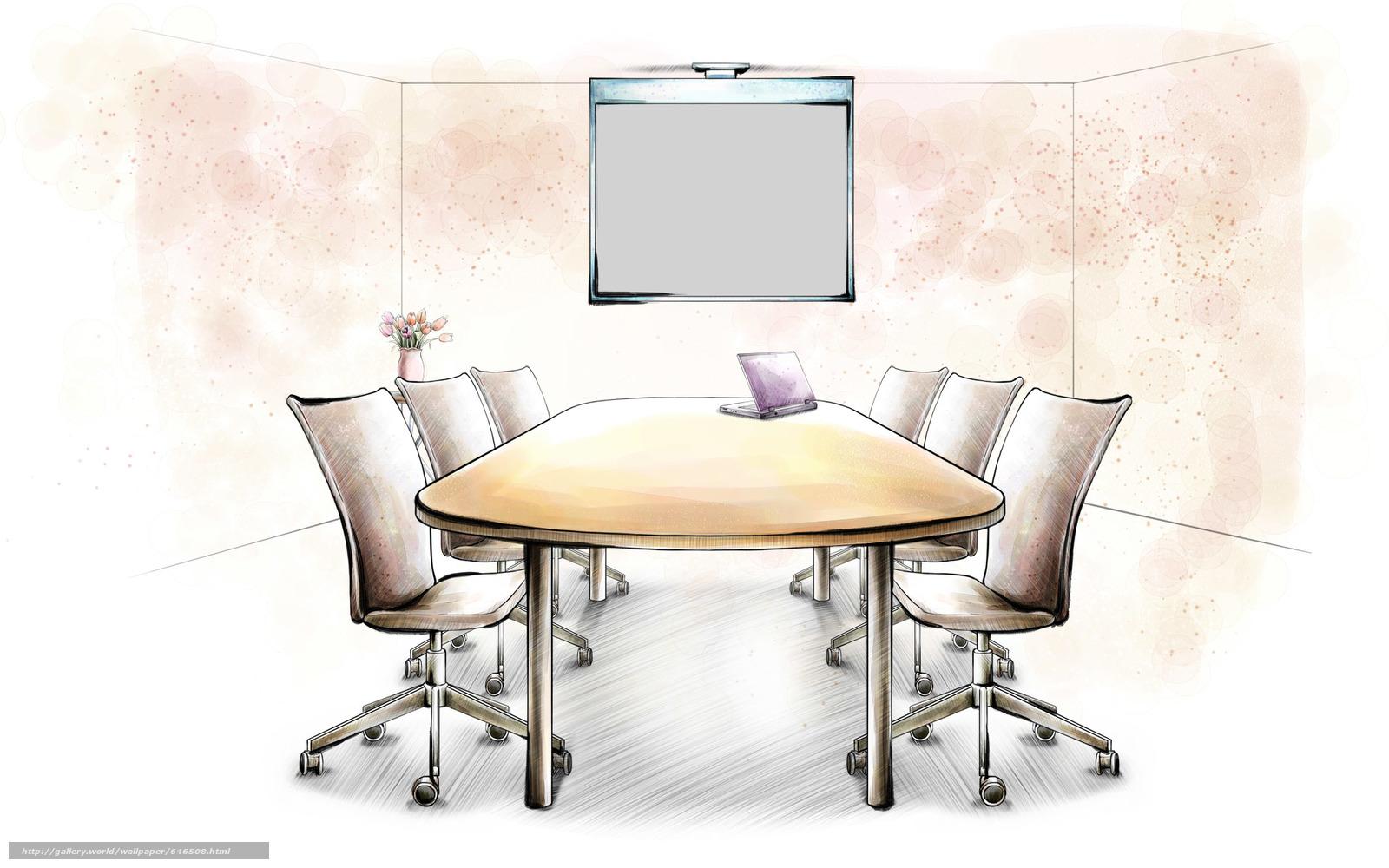 scaricare gli sfondi interno,  grafica,  disegno,  progetto Sfondi gratis per la risoluzione del desktop 1920x1200 — immagine №646508