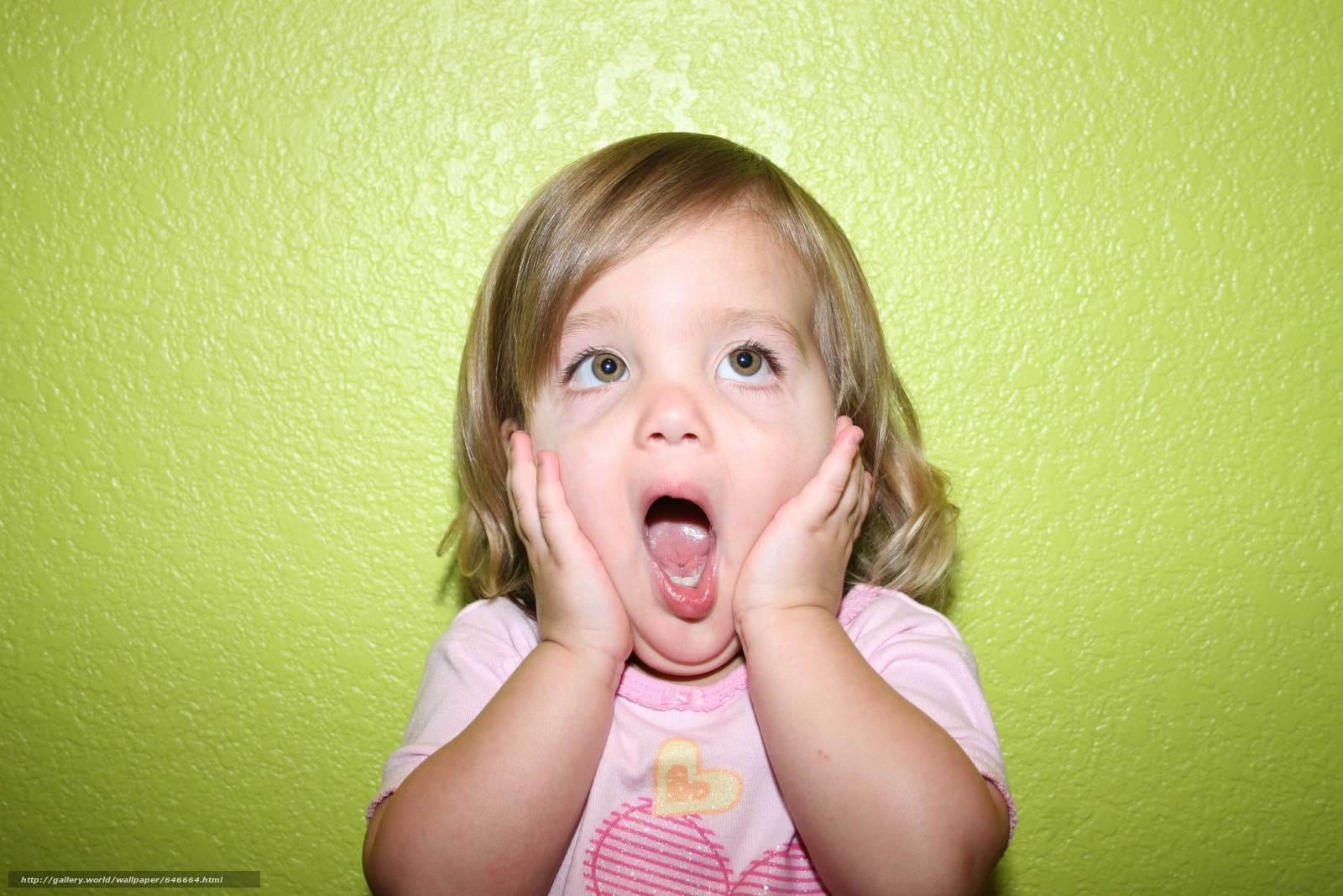 Скачать обои девочка,  девочки,  дети,  ребенок бесплатно для рабочего стола в разрешении 3504x2336 — картинка №646664