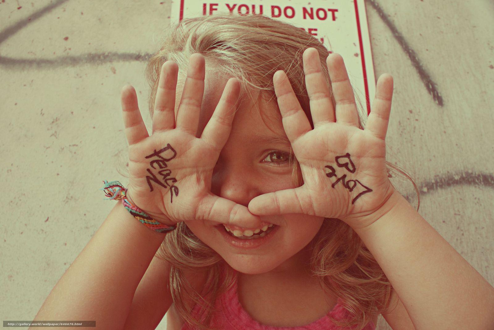scaricare gli sfondi ragazza,  ragazze,  bambini,  bambino Sfondi gratis per la risoluzione del desktop 3872x2592 — immagine №646676