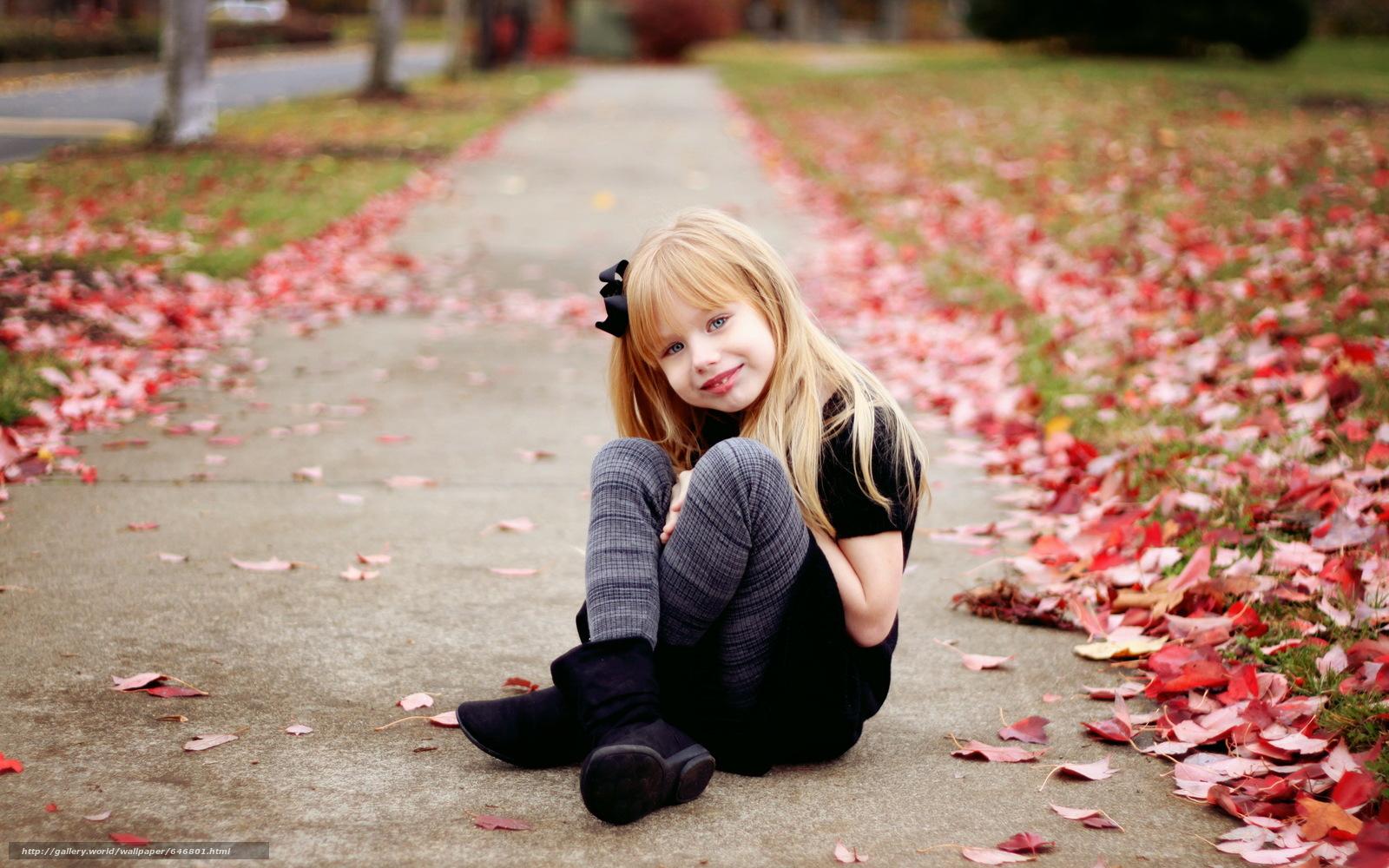 Download wallpaper girl,  girls,  children,  baby free desktop wallpaper in the resolution 2560x1600 — picture №646801