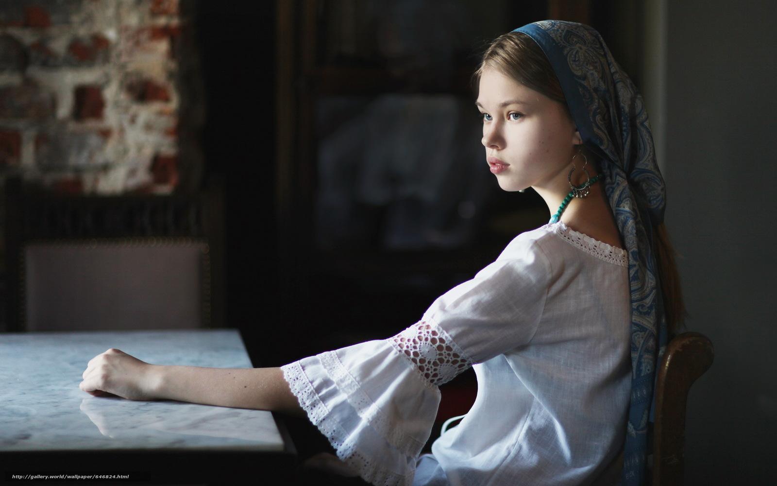 Download wallpaper girl,  girls,  children,  baby free desktop wallpaper in the resolution 2560x1600 — picture №646824