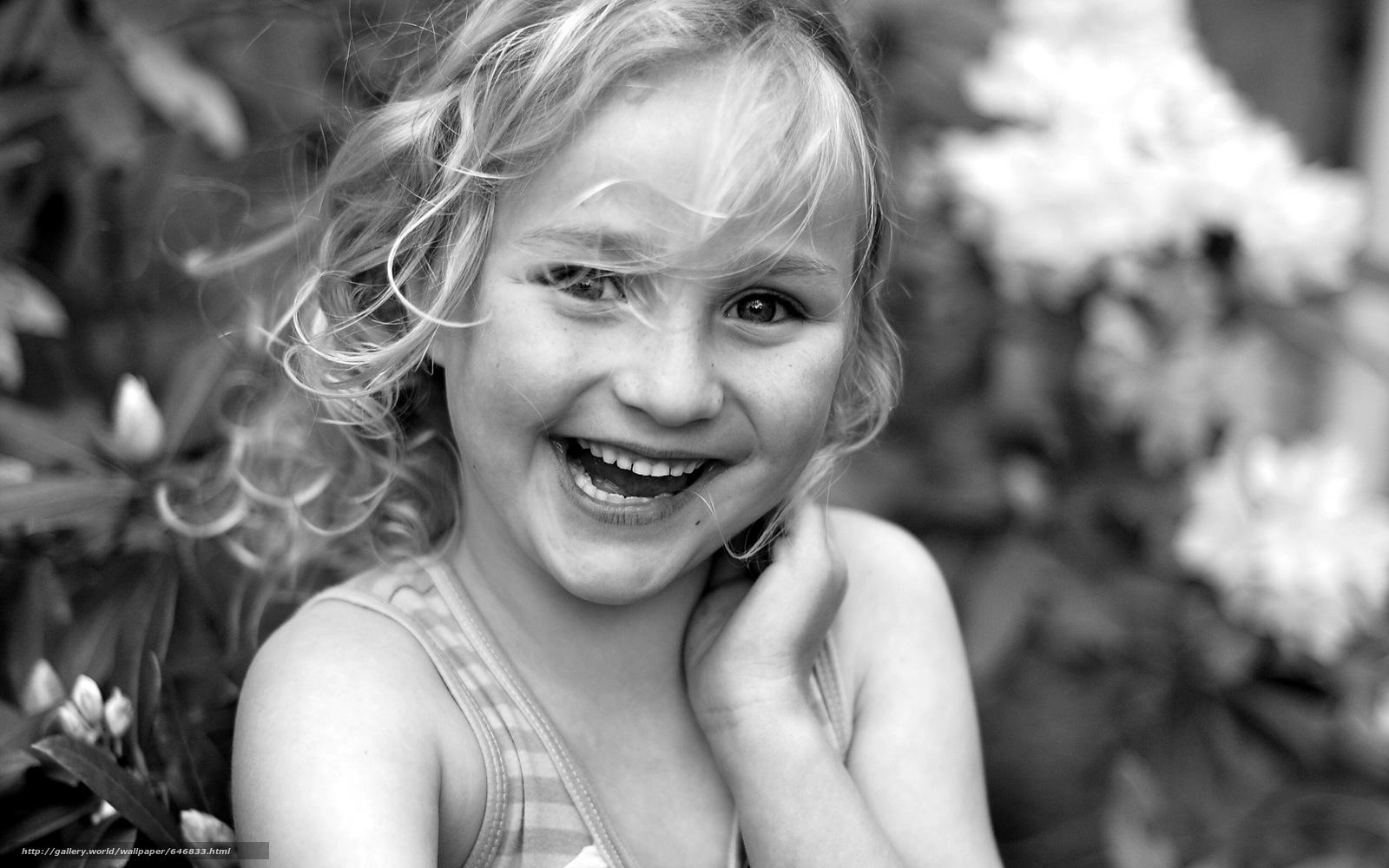 Download wallpaper girl,  girls,  children,  baby free desktop wallpaper in the resolution 2560x1600 — picture №646833