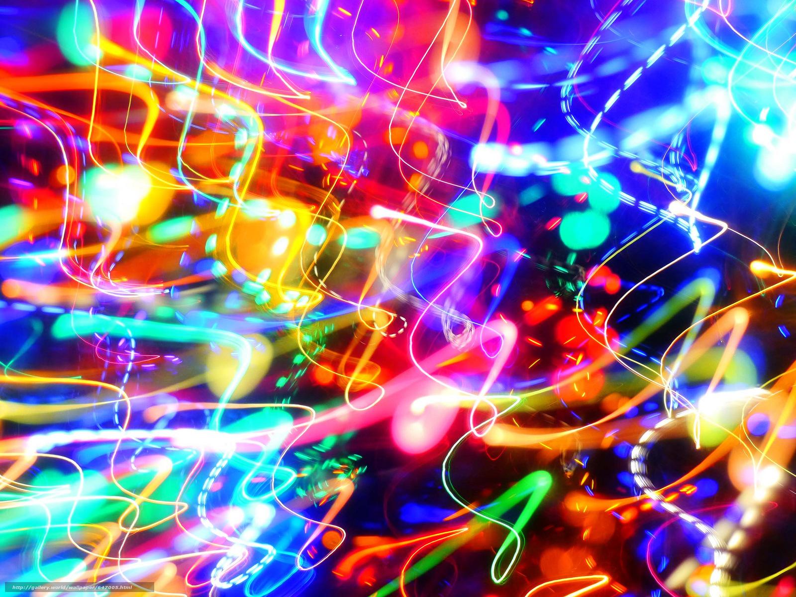 Descargar gratis abstracción,  3d,  arte Fondos de escritorio en la resolucin 2048x1536 — imagen №647005