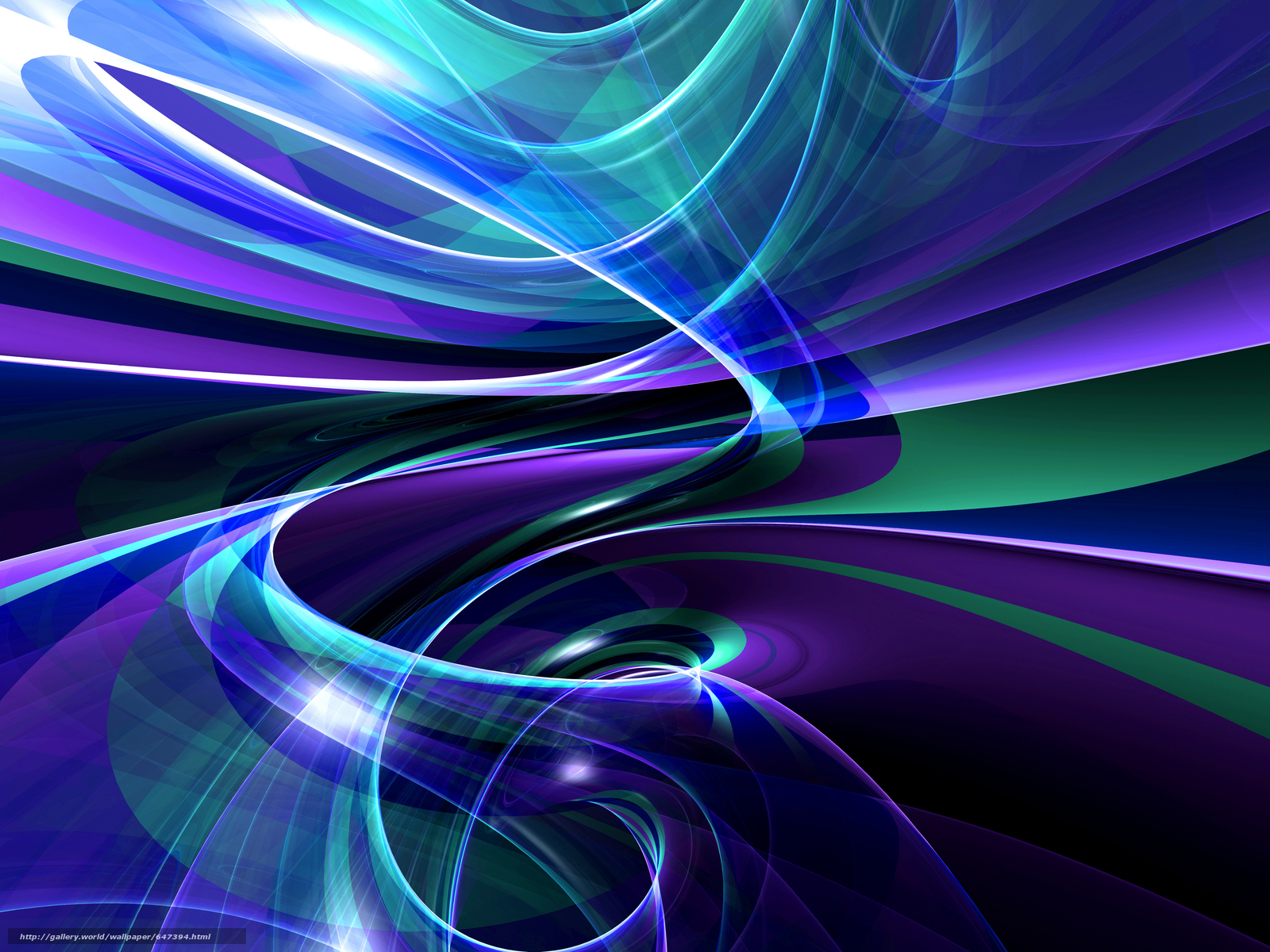 Download wallpaper abstraction,  3d,  art free desktop wallpaper in the resolution 7000x5250 — picture №647394