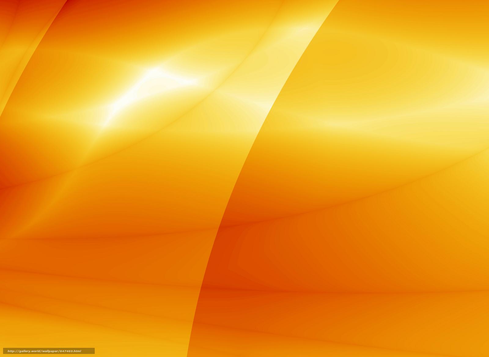 scaricare gli sfondi astrazione,  3d,  arte Sfondi gratis per la risoluzione del desktop 5920x4320 — immagine №647403