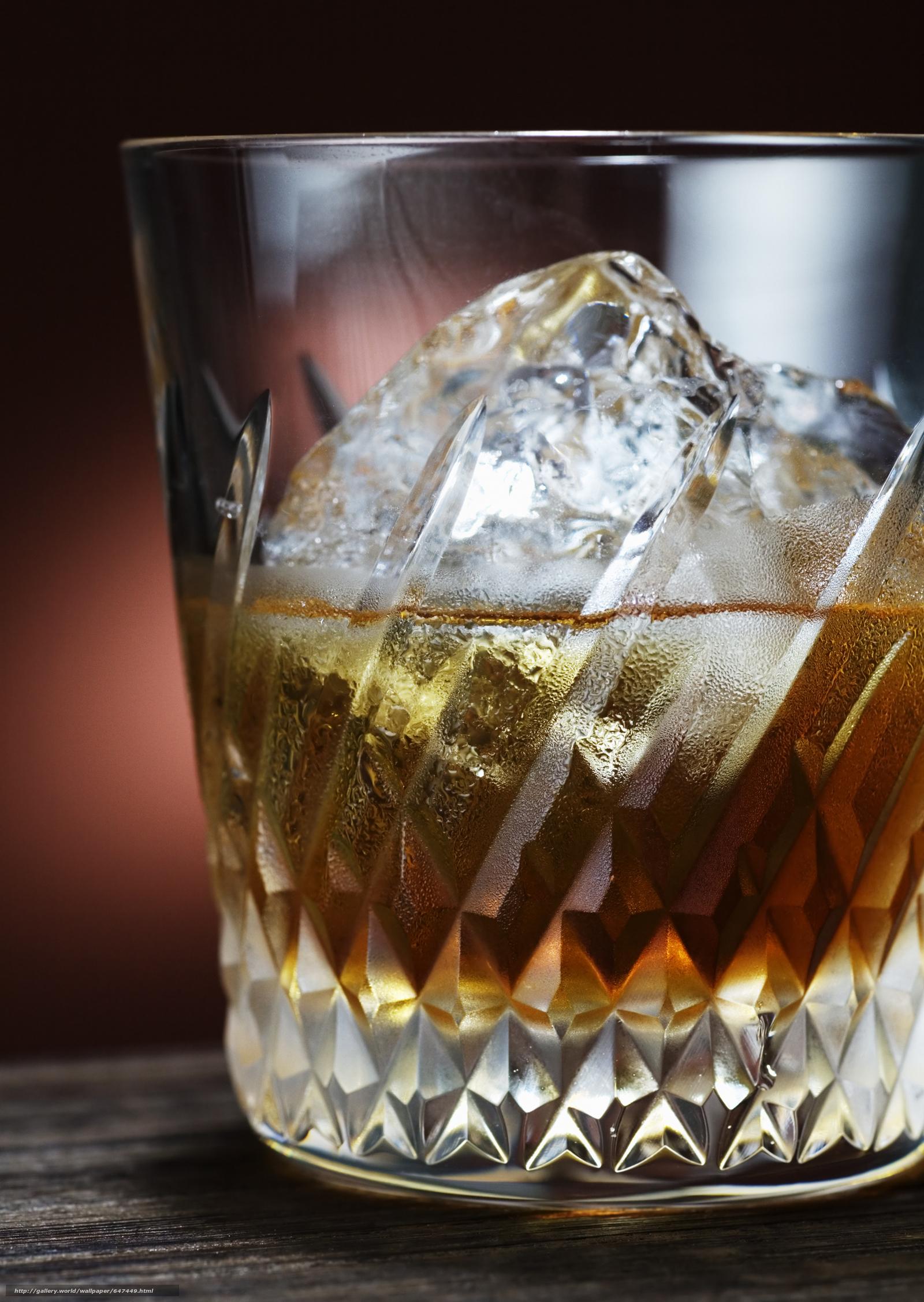 Descargar gratis whisky,  Viskar,  hielo,  vidrio Fondos de escritorio en la resolucin 2094x2950 — imagen №647449
