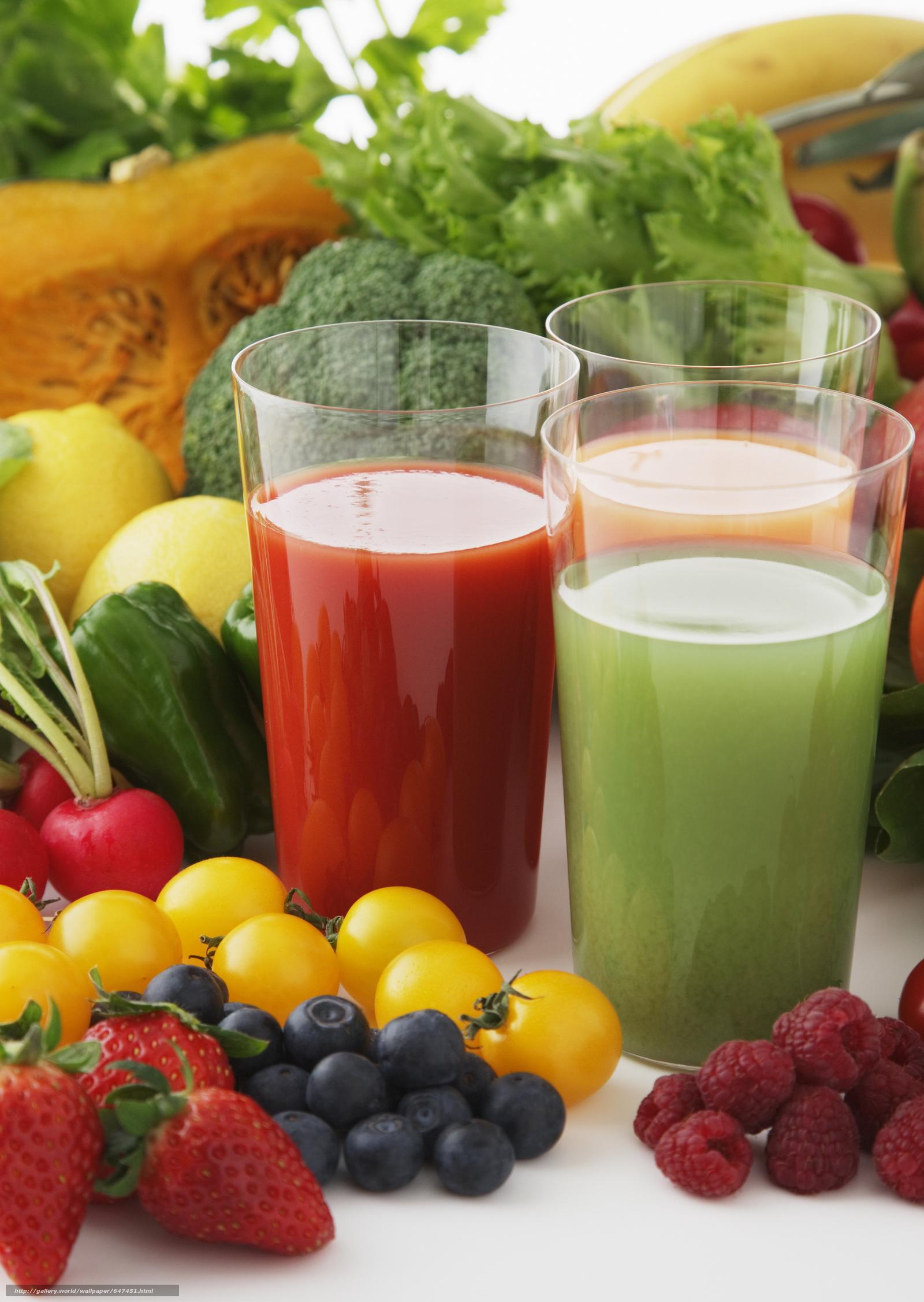 scaricare gli sfondi succo,  ortaggio,  verdure,  utile Sfondi gratis per la risoluzione del desktop 2094x2950 — immagine №647451