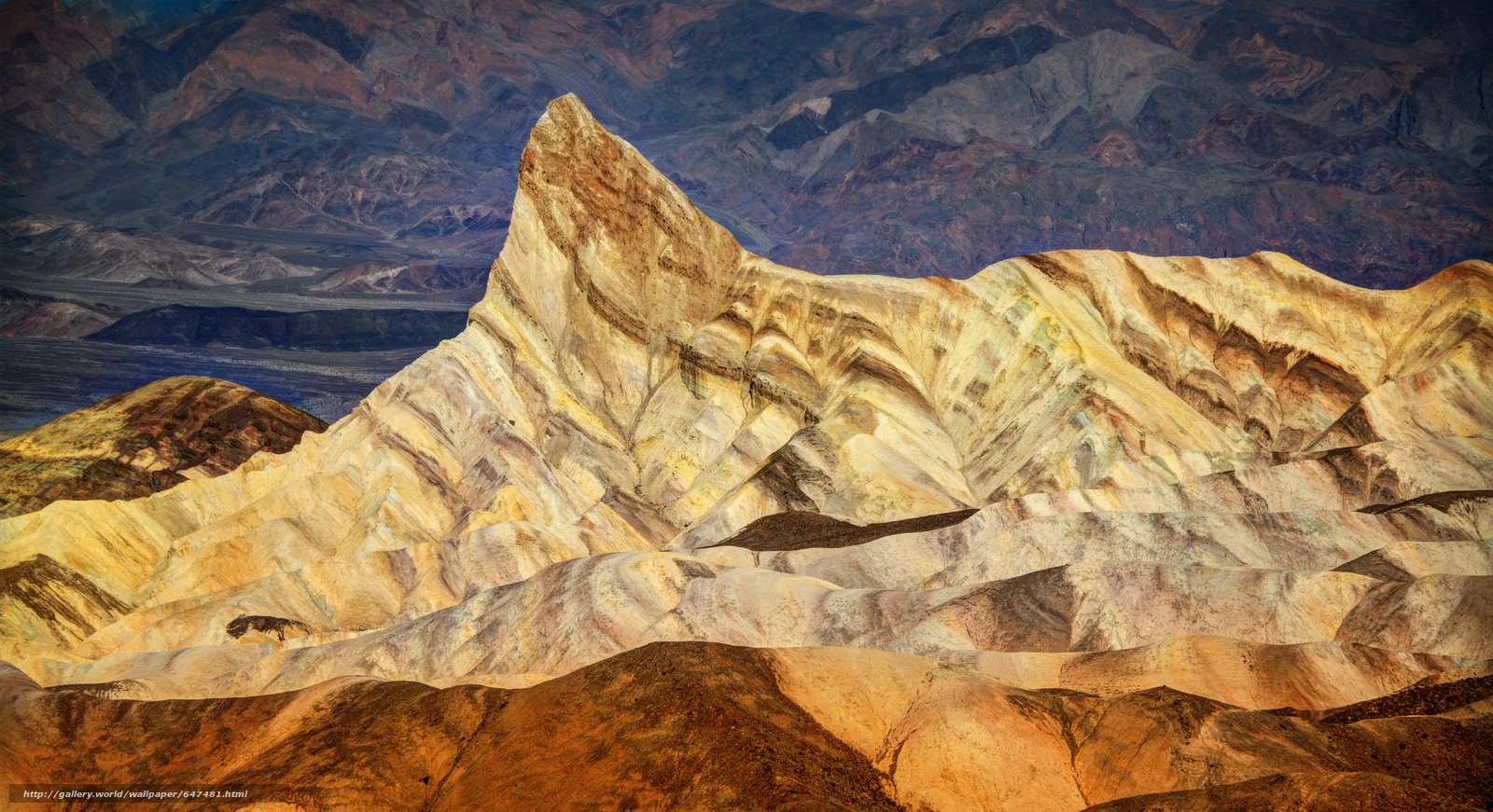 Descargar gratis Montañas,  paisaje,  naturaleza,  criar Fondos de escritorio en la resolucin 7360x4007 — imagen №647481