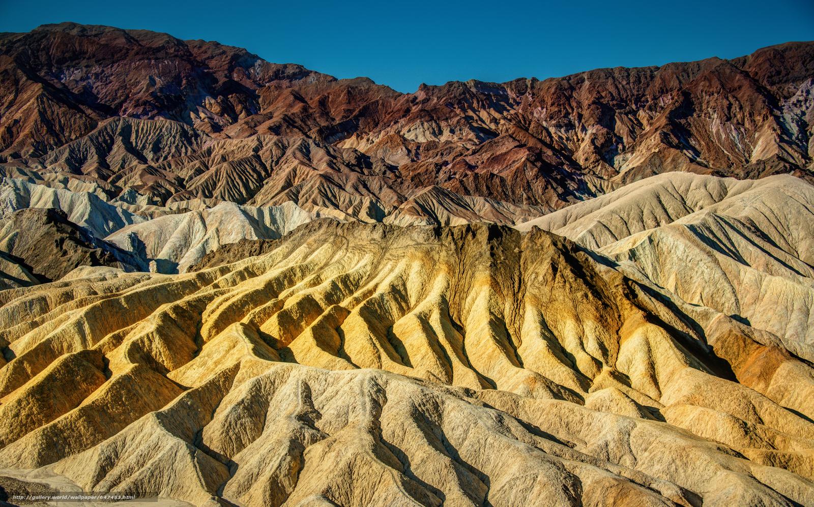 Descargar gratis Montañas,  paisaje,  naturaleza,  criar Fondos de escritorio en la resolucin 7360x4588 — imagen №647483