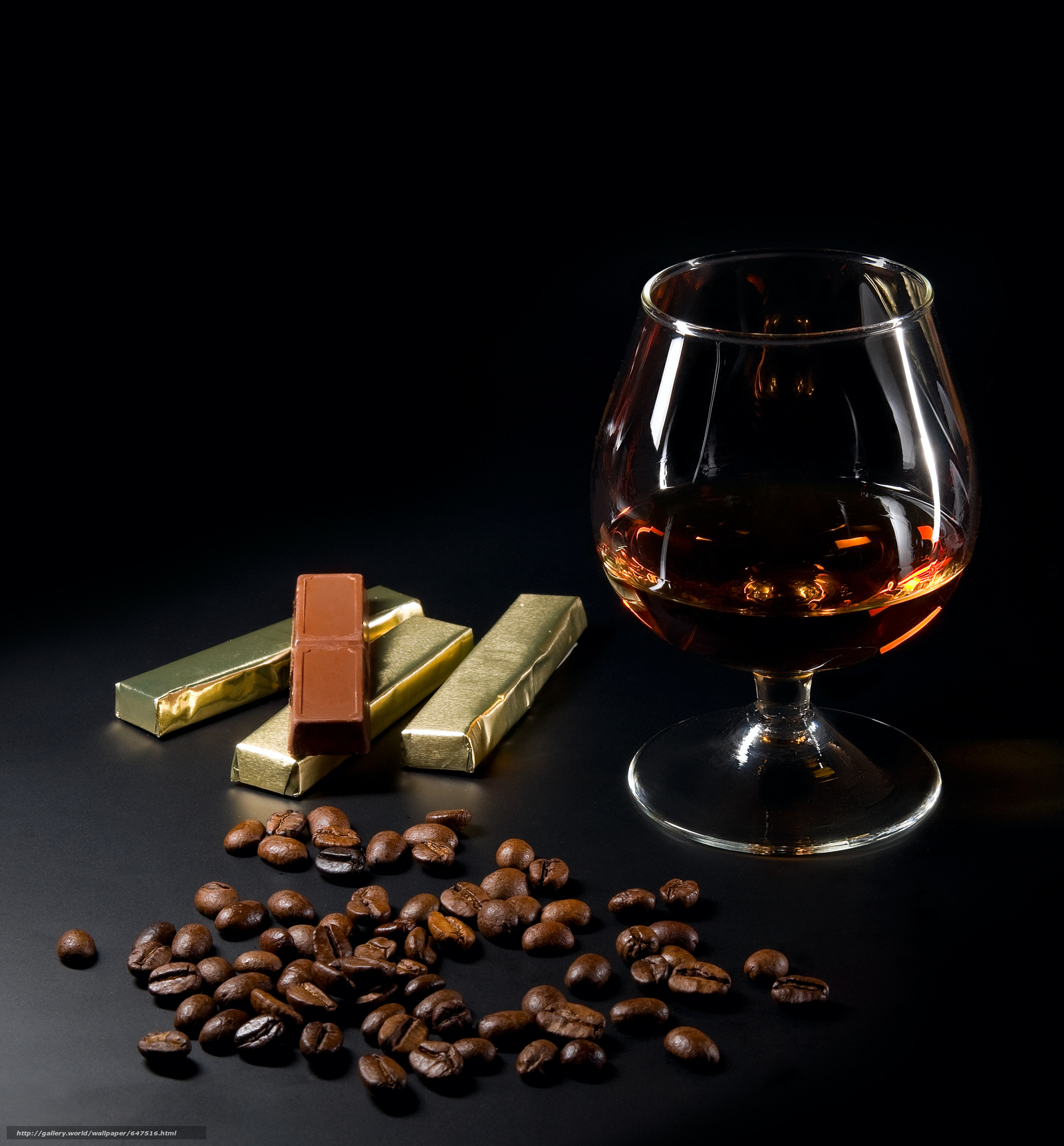 Download wallpaper coffee,  Grain,  wineglass,  whiskey free desktop wallpaper in the resolution 6272x6760 — picture №647516