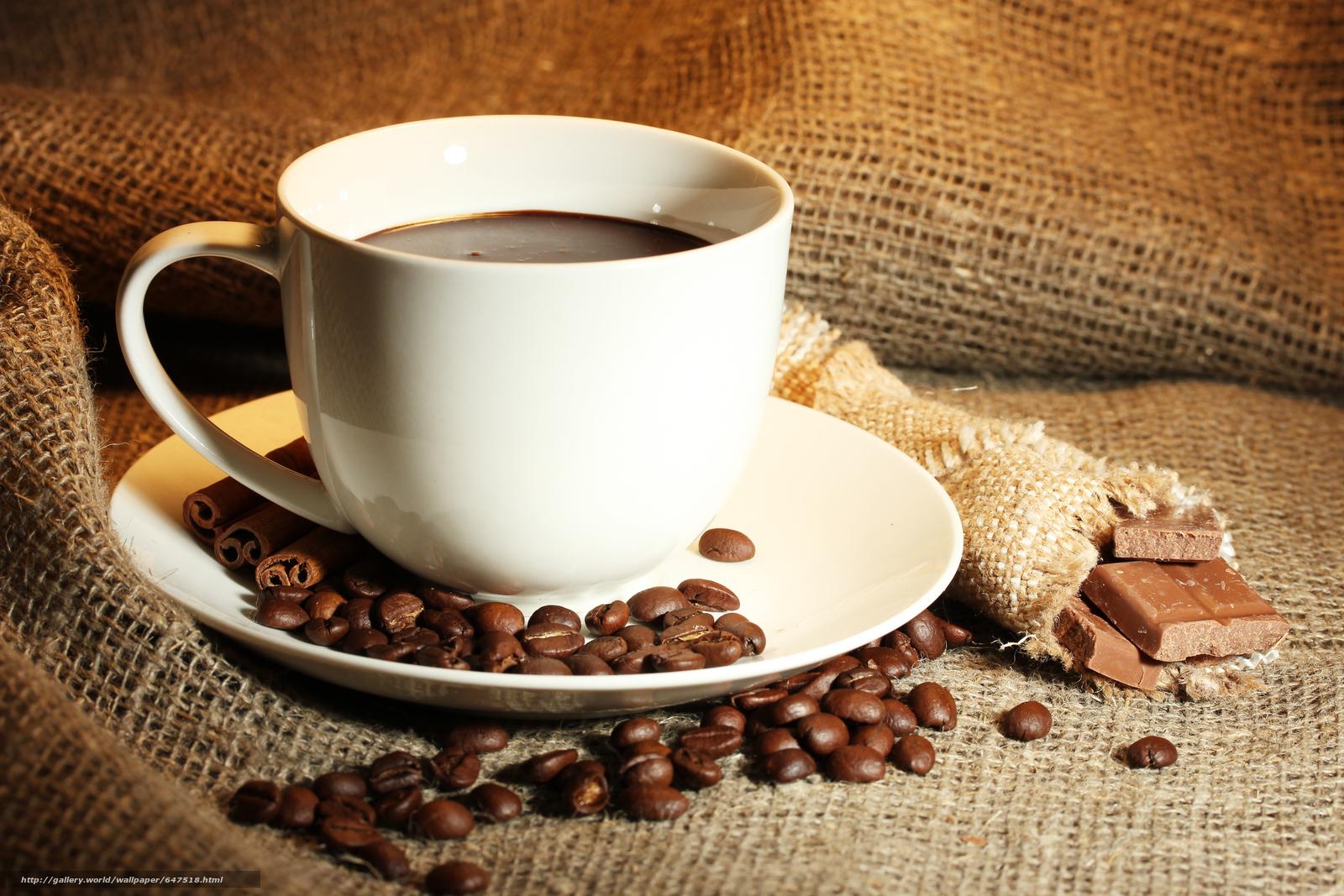 scaricare gli sfondi caffè,  Grano,  mug Sfondi gratis per la risoluzione del desktop 5184x3456 — immagine №647518