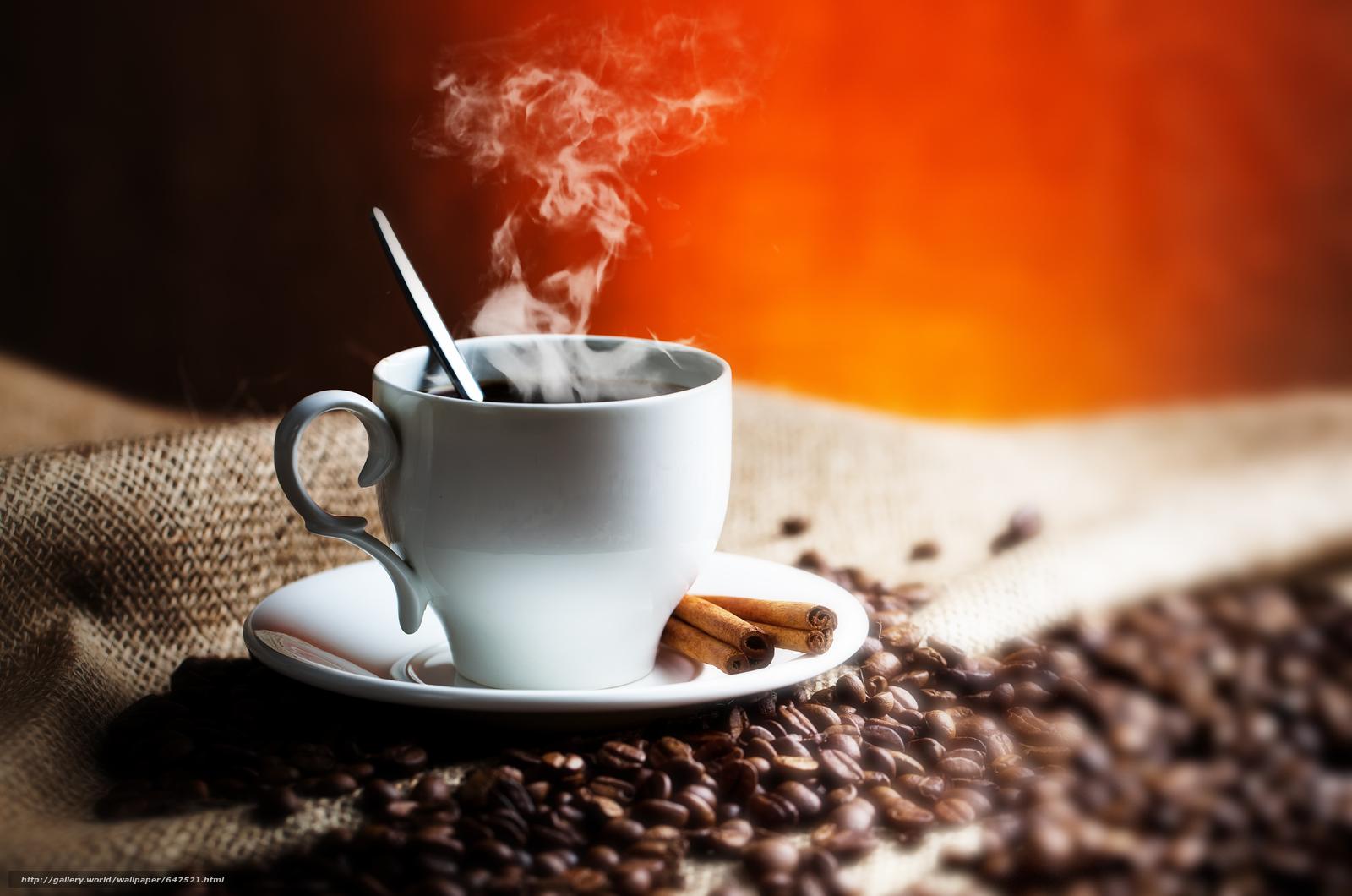 scaricare gli sfondi caffè,  Grano,  mug Sfondi gratis per la risoluzione del desktop 5501x3644 — immagine №647521