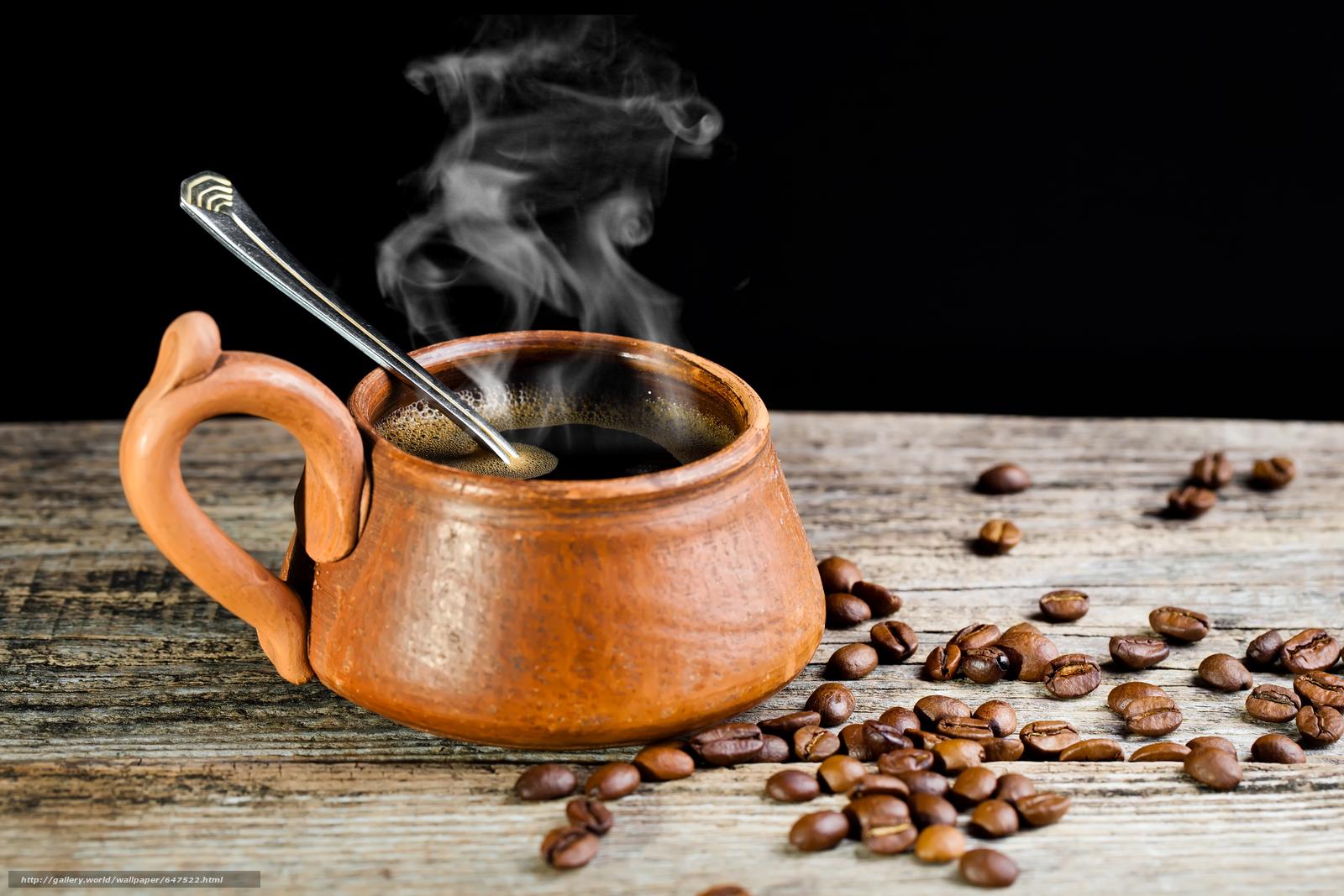 scaricare gli sfondi caffè,  Grano,  mug Sfondi gratis per la risoluzione del desktop 5616x3744 — immagine №647522
