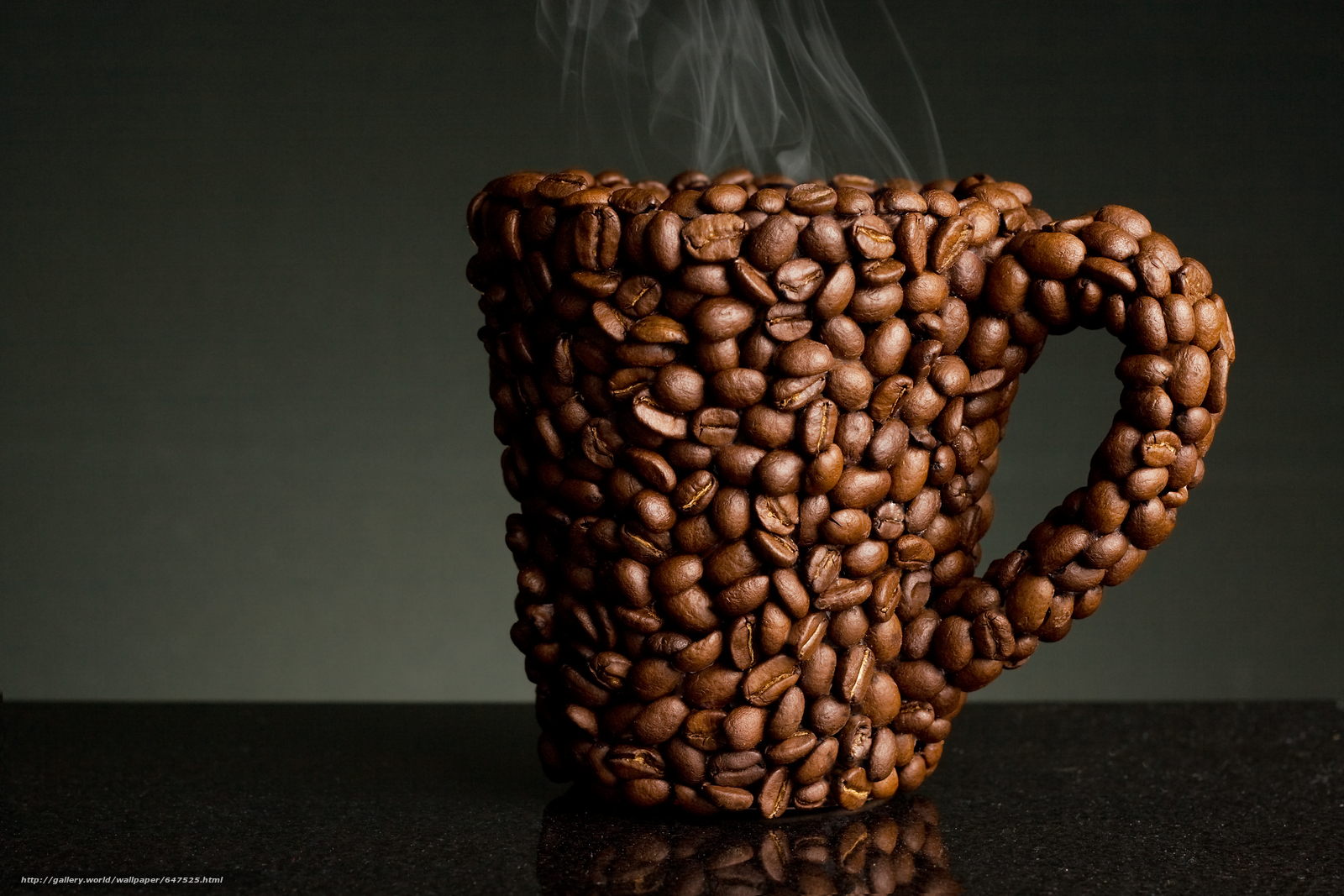 scaricare gli sfondi caffè,  Grano,  mug Sfondi gratis per la risoluzione del desktop 7776x5184 — immagine №647525