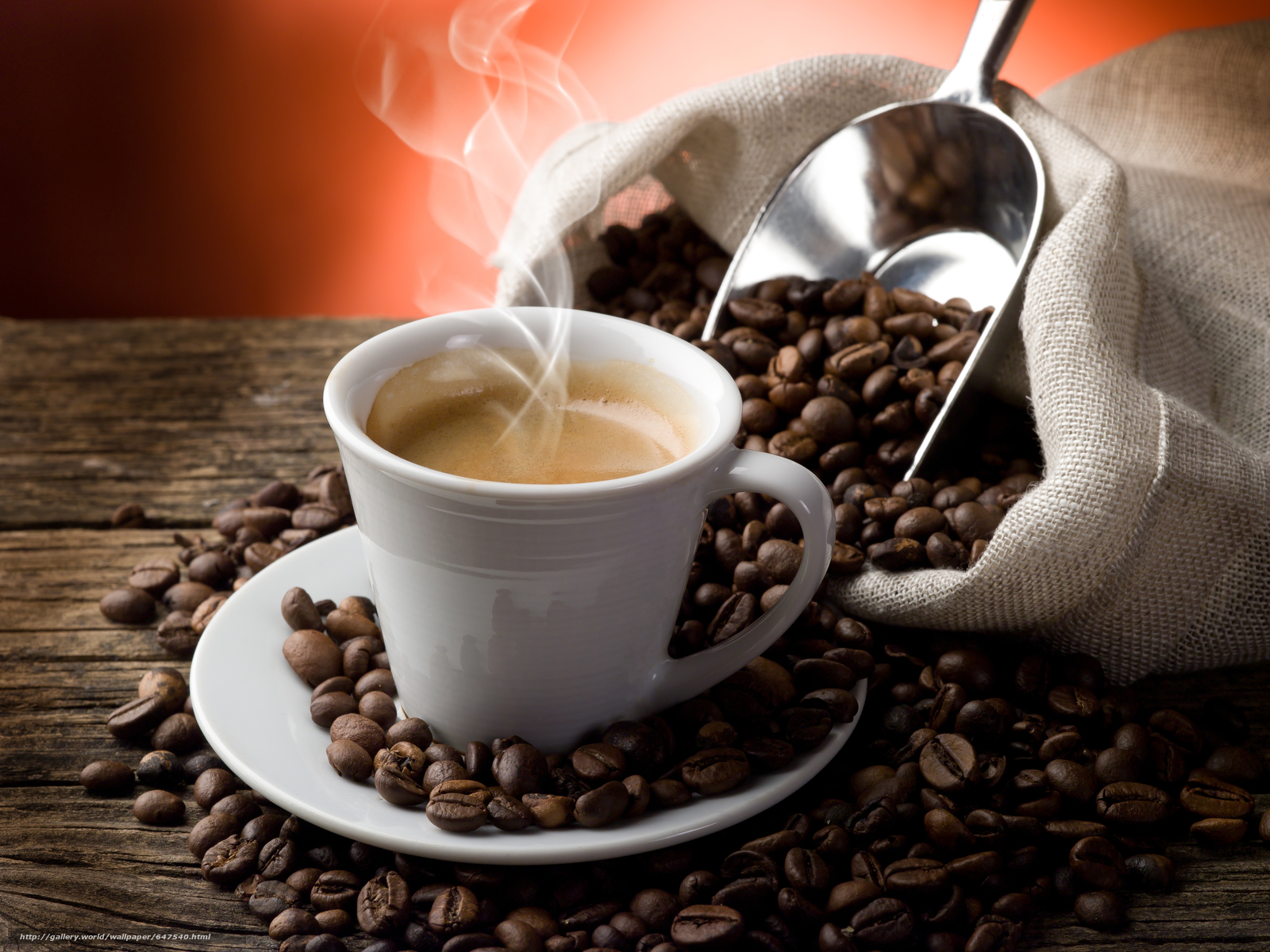 Download wallpaper coffee,  Grain,  mug free desktop wallpaper in the resolution 5344x4008 — picture №647540