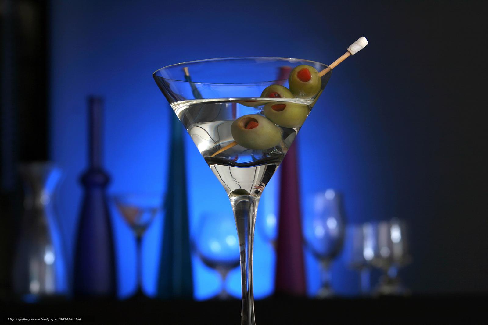 Скачать обои коктейль,  мартини,  напиток бесплатно для рабочего стола в разрешении 7244x4829 — картинка №647684