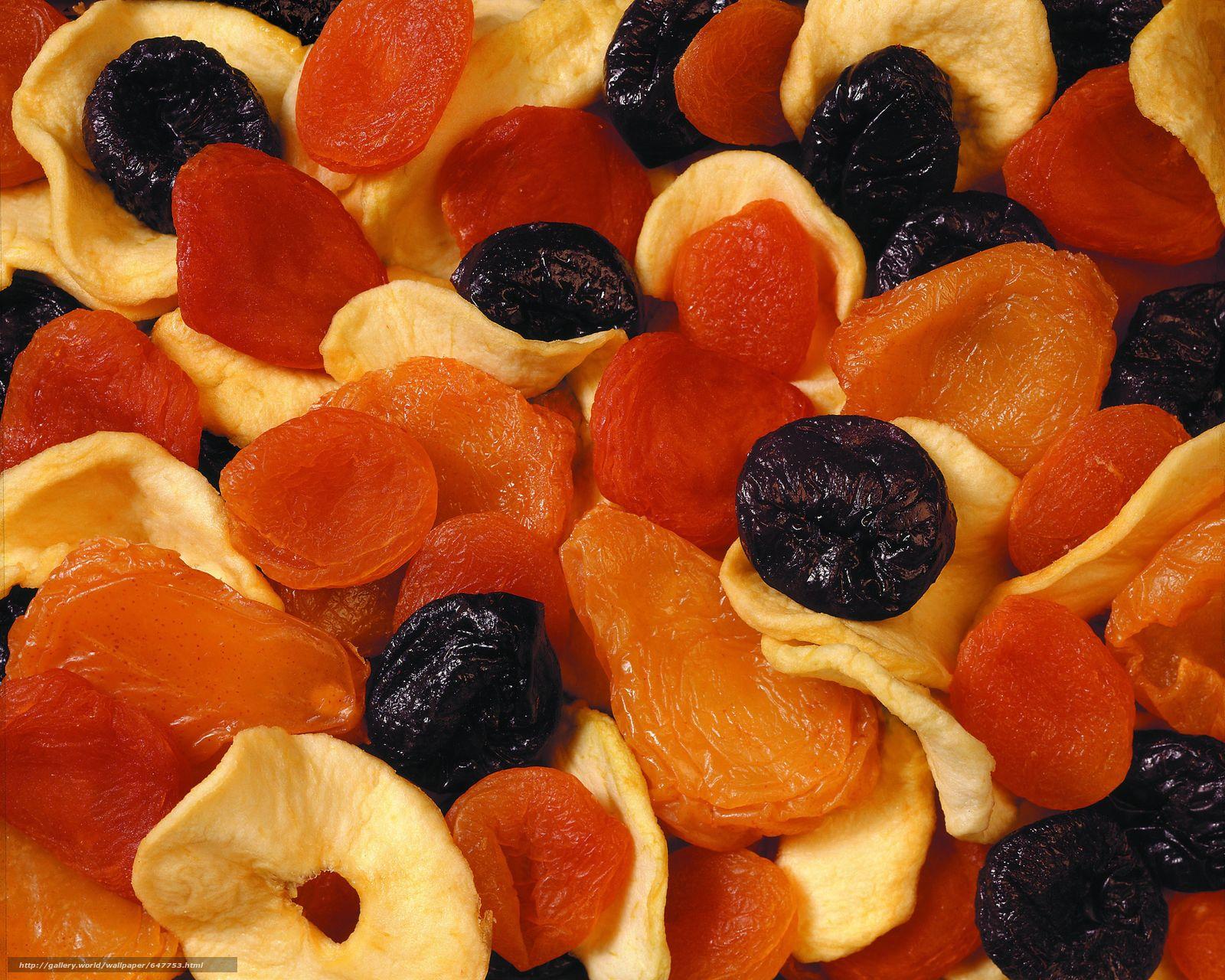 Скачать обои еда,  текстура,  фон,  продукты питания бесплатно для рабочего стола в разрешении 3616x2892 — картинка №647753