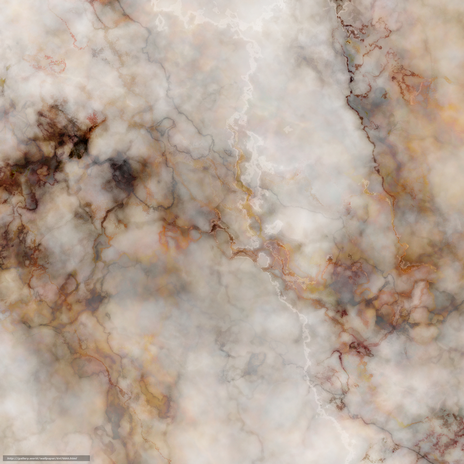 Download wallpaper TEXTURE,  Texture,  stone,  texture stone free desktop wallpaper in the resolution 2200x2200 — picture №647880