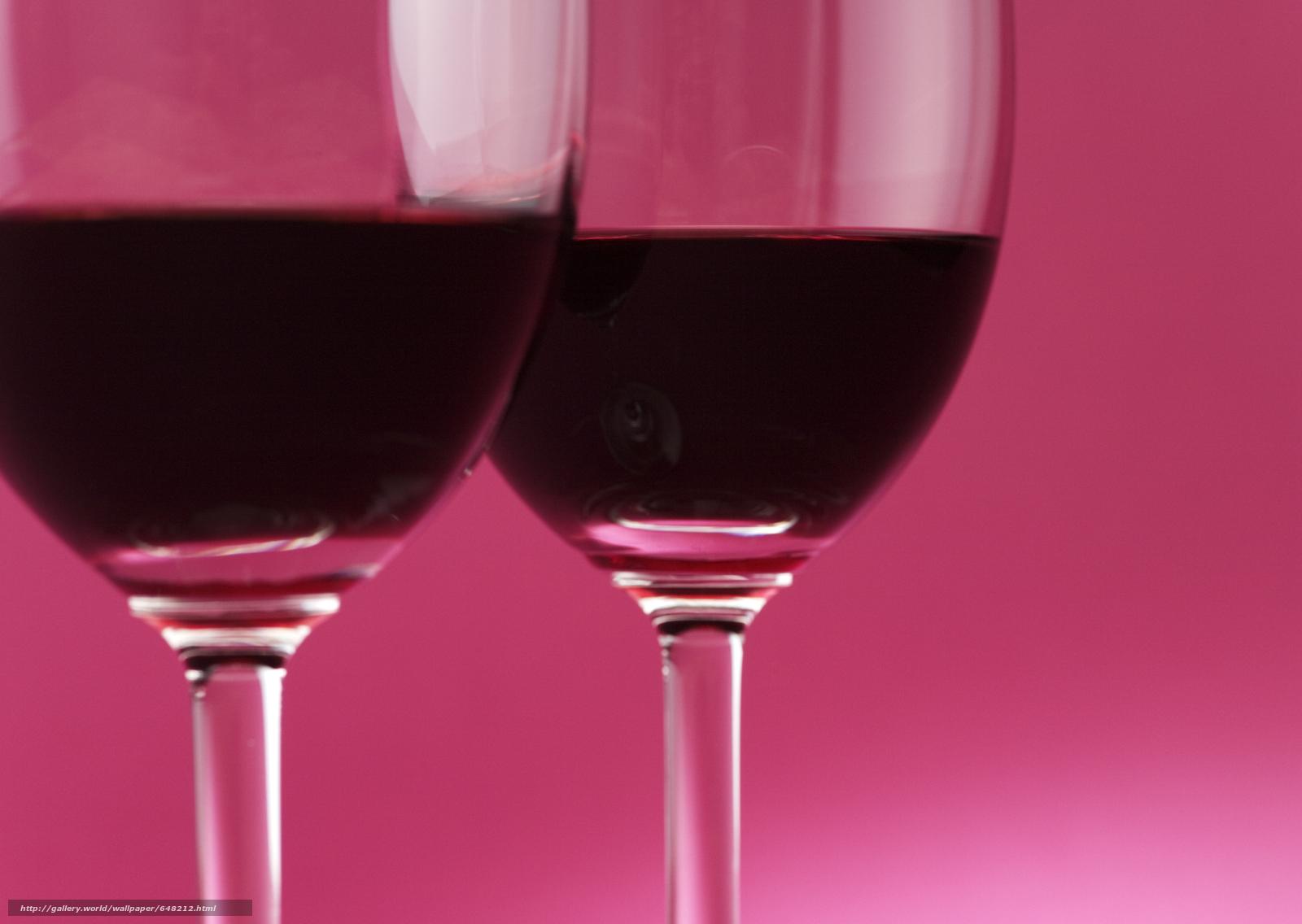 scaricare gli sfondi Calici,  vino,  alcol,  alcol Sfondi gratis per la risoluzione del desktop 2950x2094 — immagine №648212
