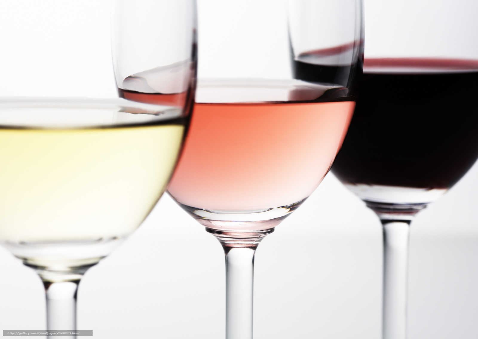 scaricare gli sfondi Calici,  vino,  alcol,  alcol Sfondi gratis per la risoluzione del desktop 2950x2094 — immagine №648213