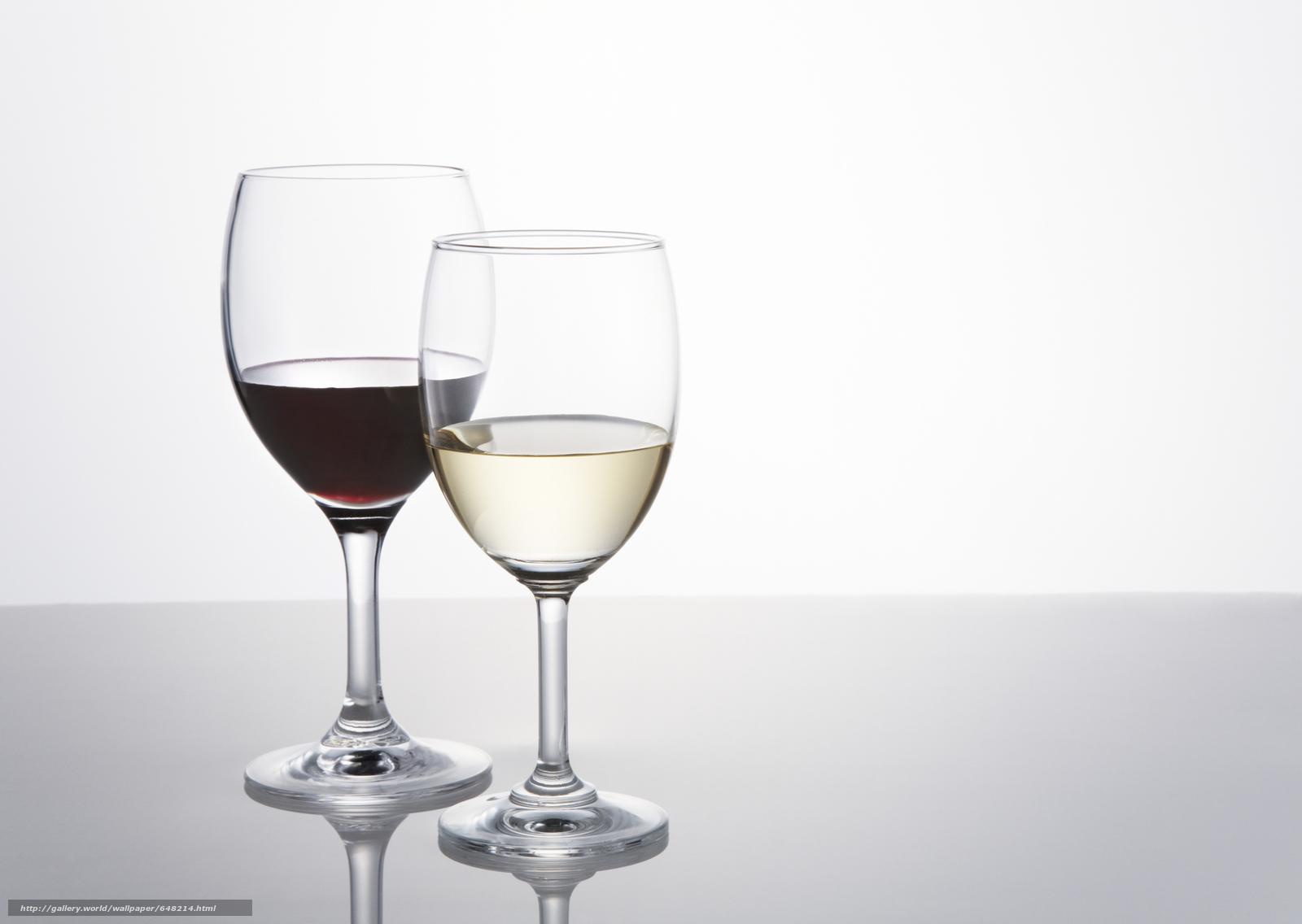 scaricare gli sfondi Calici,  vino,  alcol,  alcol Sfondi gratis per la risoluzione del desktop 2950x2094 — immagine №648214