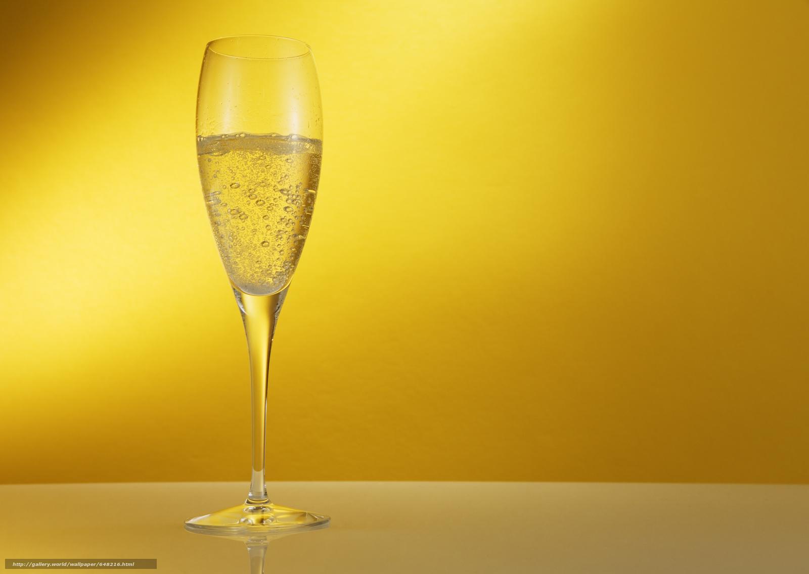 scaricare gli sfondi Bicchiere di vino,  vino,  alcol,  alcol Sfondi gratis per la risoluzione del desktop 2950x2094 — immagine №648216