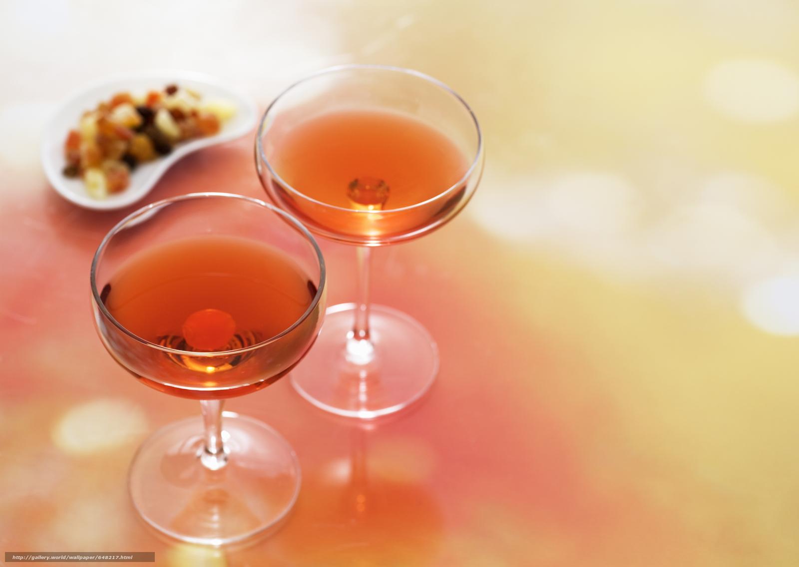 scaricare gli sfondi Calici,  vino,  alcol,  alcol Sfondi gratis per la risoluzione del desktop 2950x2094 — immagine №648217
