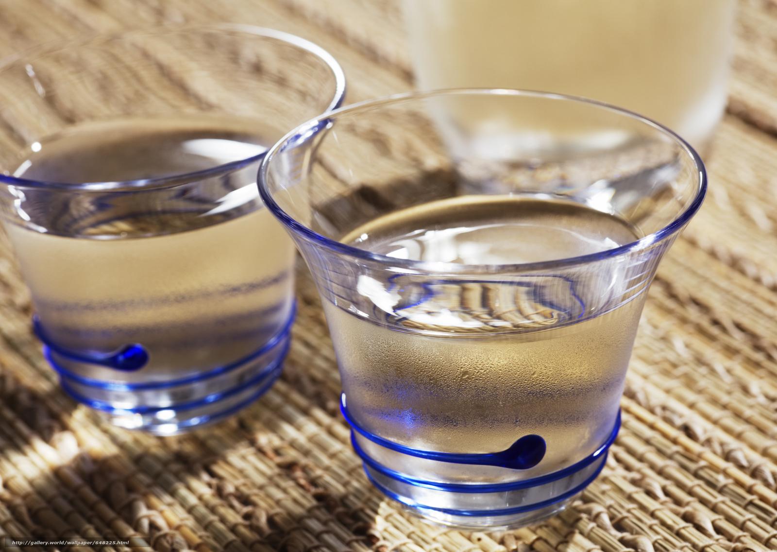 scaricare gli sfondi bicchieri di vino,  bere,  alcol Sfondi gratis per la risoluzione del desktop 2950x2094 — immagine №648225