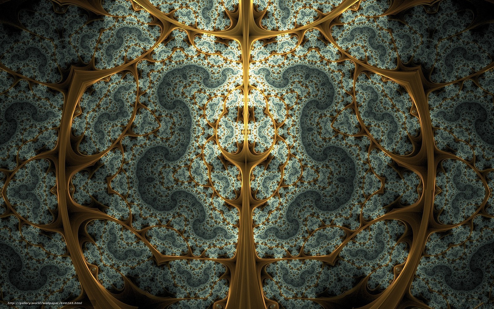 scaricare gli sfondi simmetria,  geometria,  modello,  astrazione Sfondi gratis per la risoluzione del desktop 1920x1200 — immagine №648265