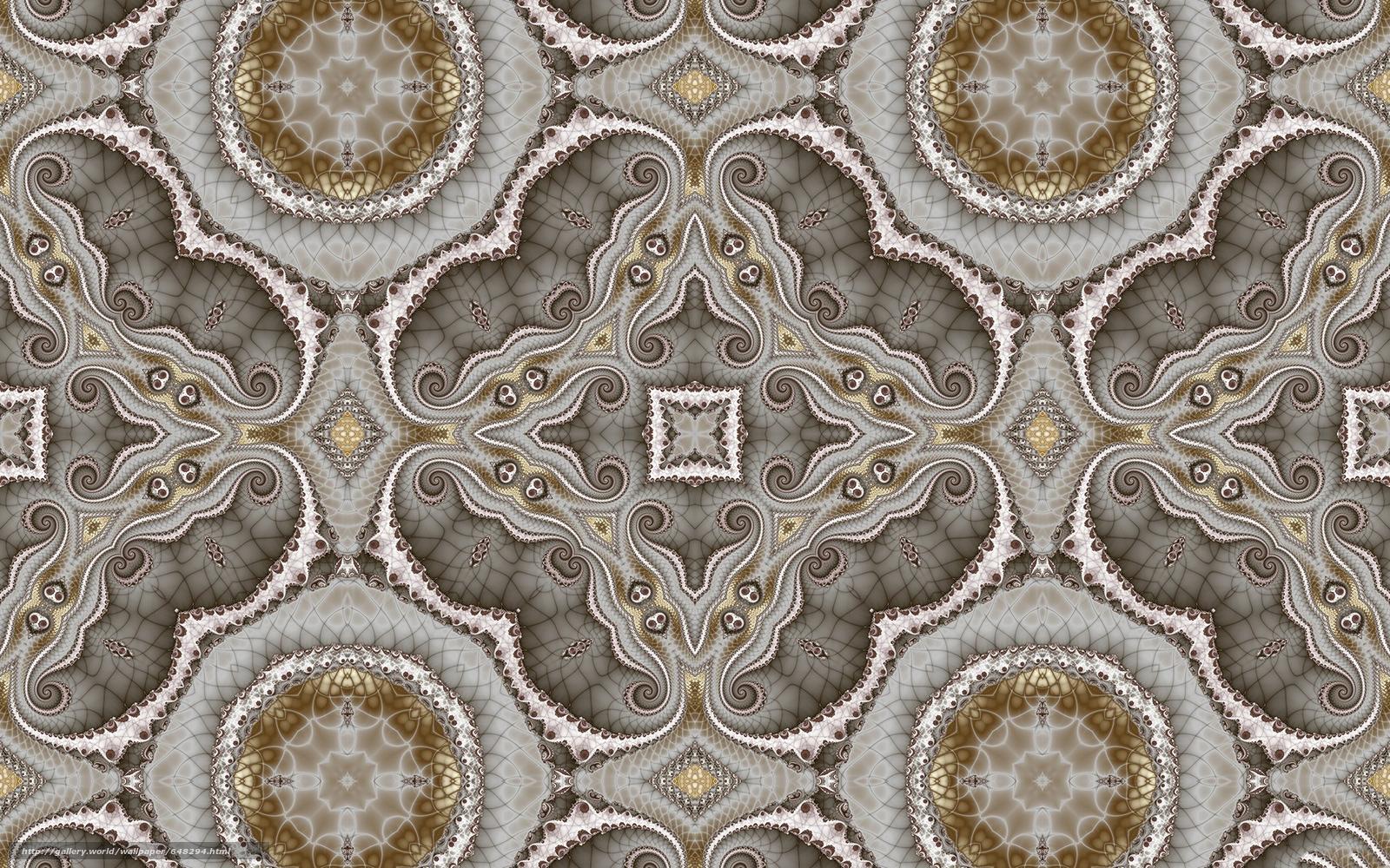 scaricare gli sfondi simmetria,  geometria,  modello,  astrazione Sfondi gratis per la risoluzione del desktop 1920x1200 — immagine №648294