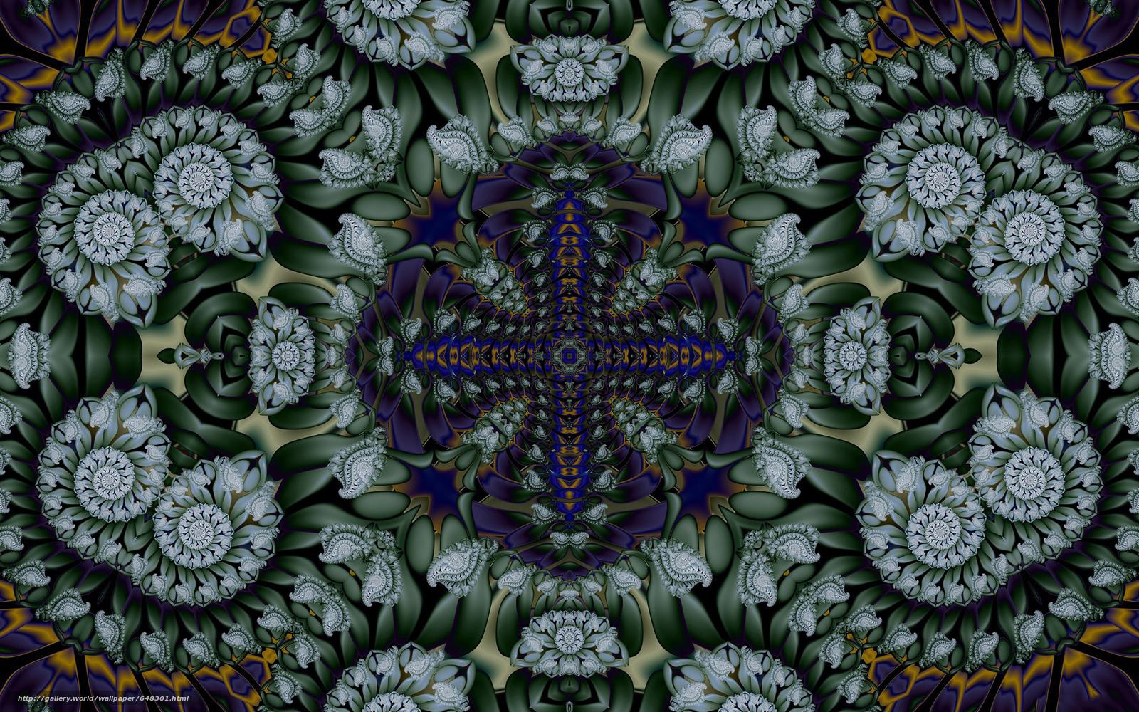 scaricare gli sfondi simmetria,  geometria,  modello,  astrazione Sfondi gratis per la risoluzione del desktop 1920x1200 — immagine №648301