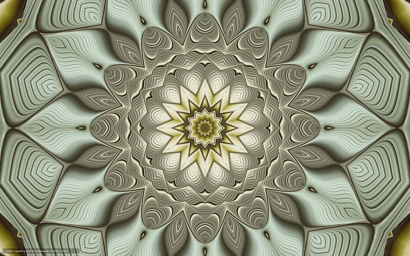 Download Hintergrund Symmetrie,  Geometrie,  Muster,  Abstraktion Freie desktop Tapeten in der Auflosung 1920x1200 — bild №648311