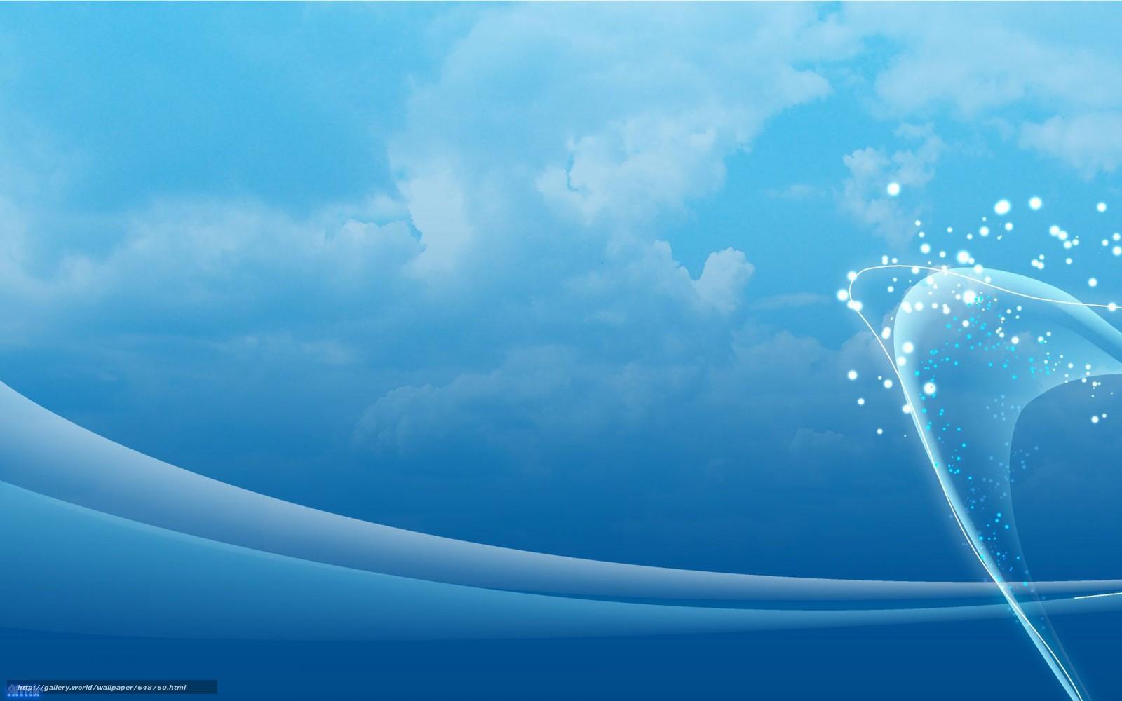 scaricare gli sfondi astrazione,  3d,  arte Sfondi gratis per la risoluzione del desktop 2880x1800 — immagine №648760