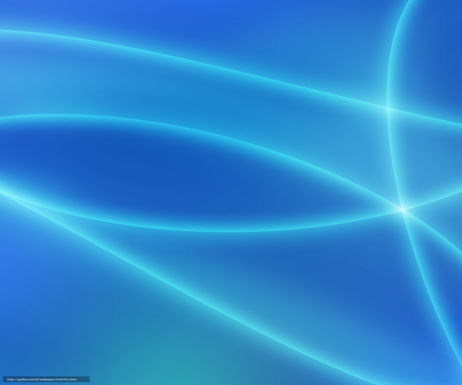Download wallpaper abstraction,  3d,  art free desktop wallpaper in the resolution 3000x2500 — picture №648761