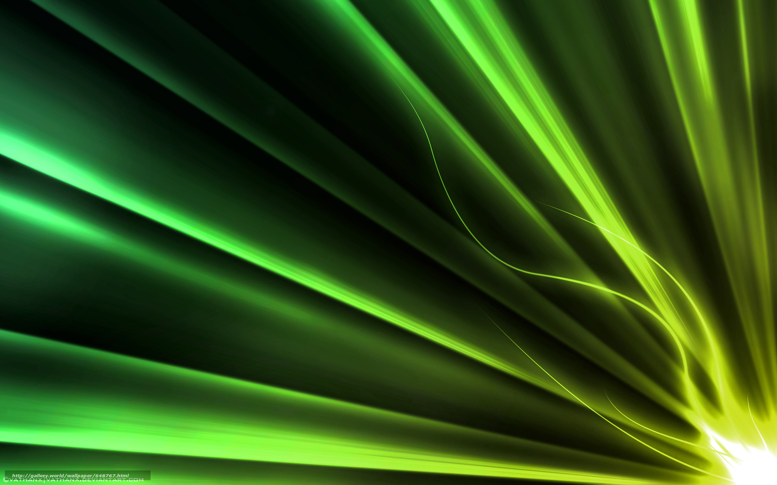 Download wallpaper abstraction,  3d,  art free desktop wallpaper in the resolution 1920x1200 — picture №648767