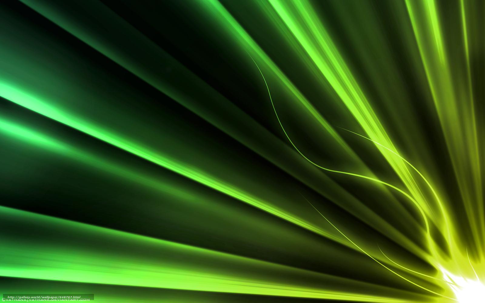 scaricare gli sfondi astrazione,  3d,  arte Sfondi gratis per la risoluzione del desktop 1920x1200 — immagine №648767