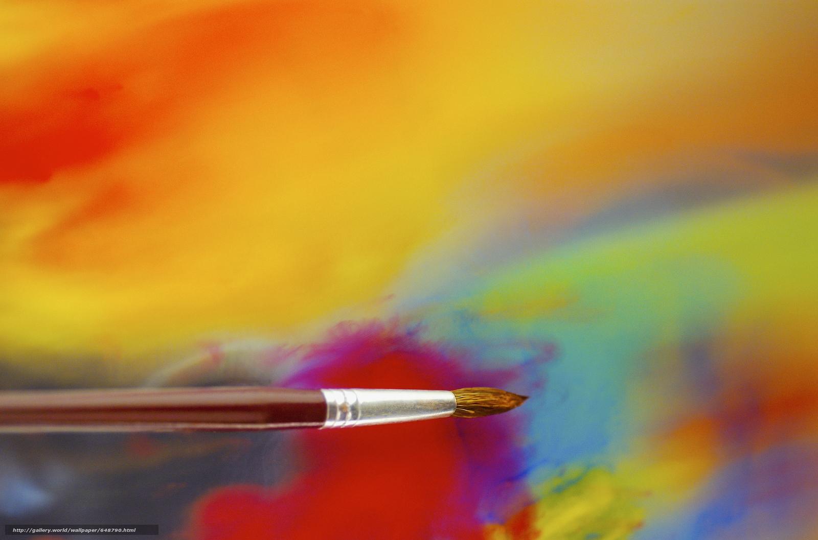 scaricare gli sfondi Cartoleria,  per gli artisti,  vernici,  COLORE Sfondi gratis per la risoluzione del desktop 5500x3634 — immagine №648790
