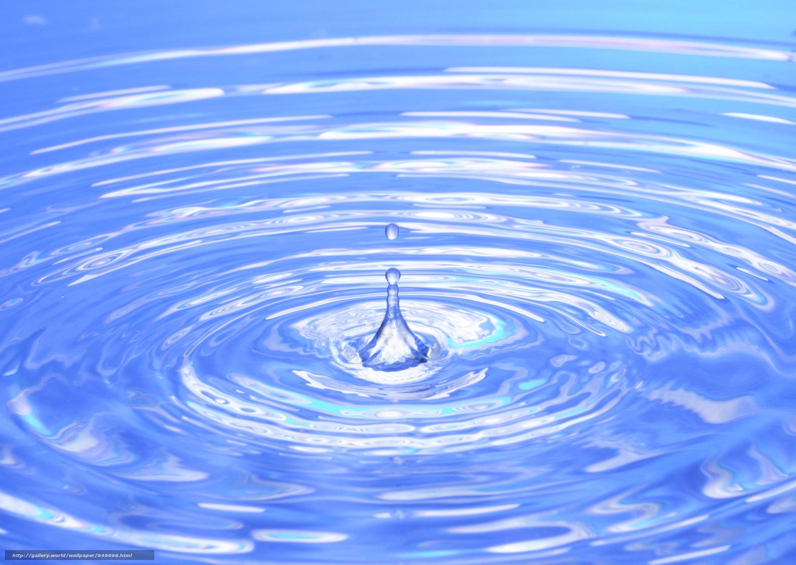 Descargar gratis TEXTURA,  agua,  burbujas,  gotas Fondos de escritorio en la resolucin 2950x2094 — imagen №649098