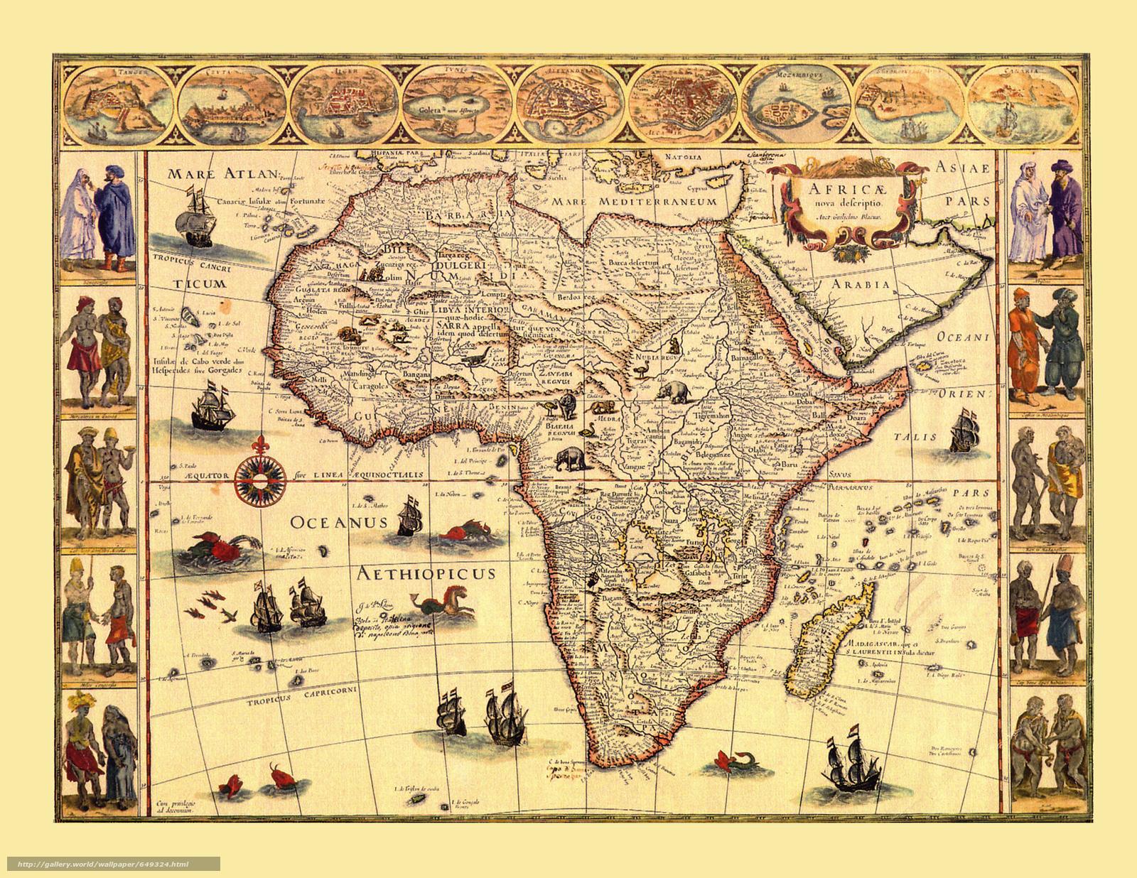 Descargar gratis Mapas antiguos,  navegación,  Compuesta en un pasado lejano,  empapado en mares y océanos salados viento Fondos de escritorio en la resolucin 3300x2550 — imagen №649324