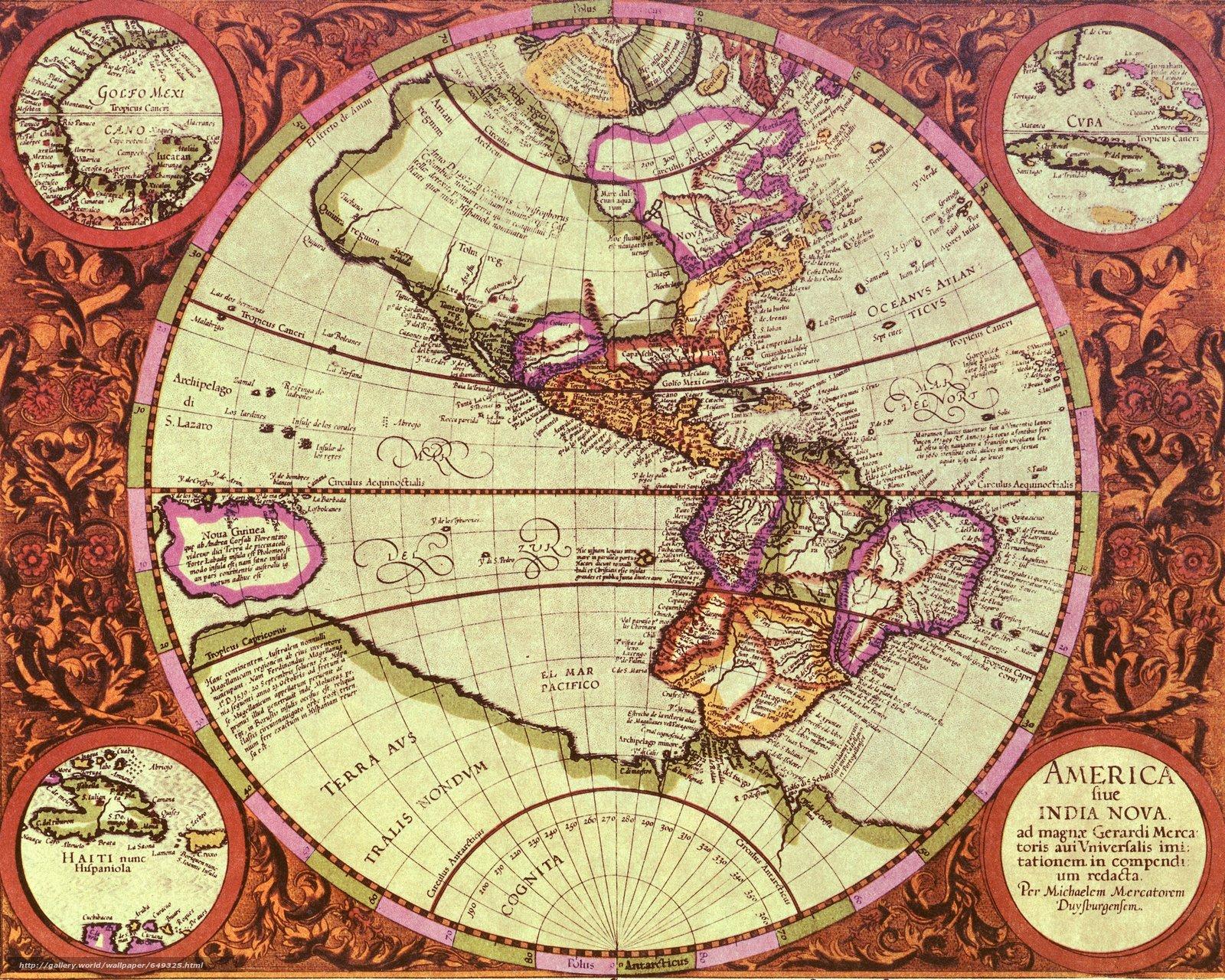 Descargar gratis Mapas antiguos,  navegación,  Compuesta en un pasado lejano,  empapado en mares y océanos salados viento Fondos de escritorio en la resolucin 5000x4000 — imagen №649325