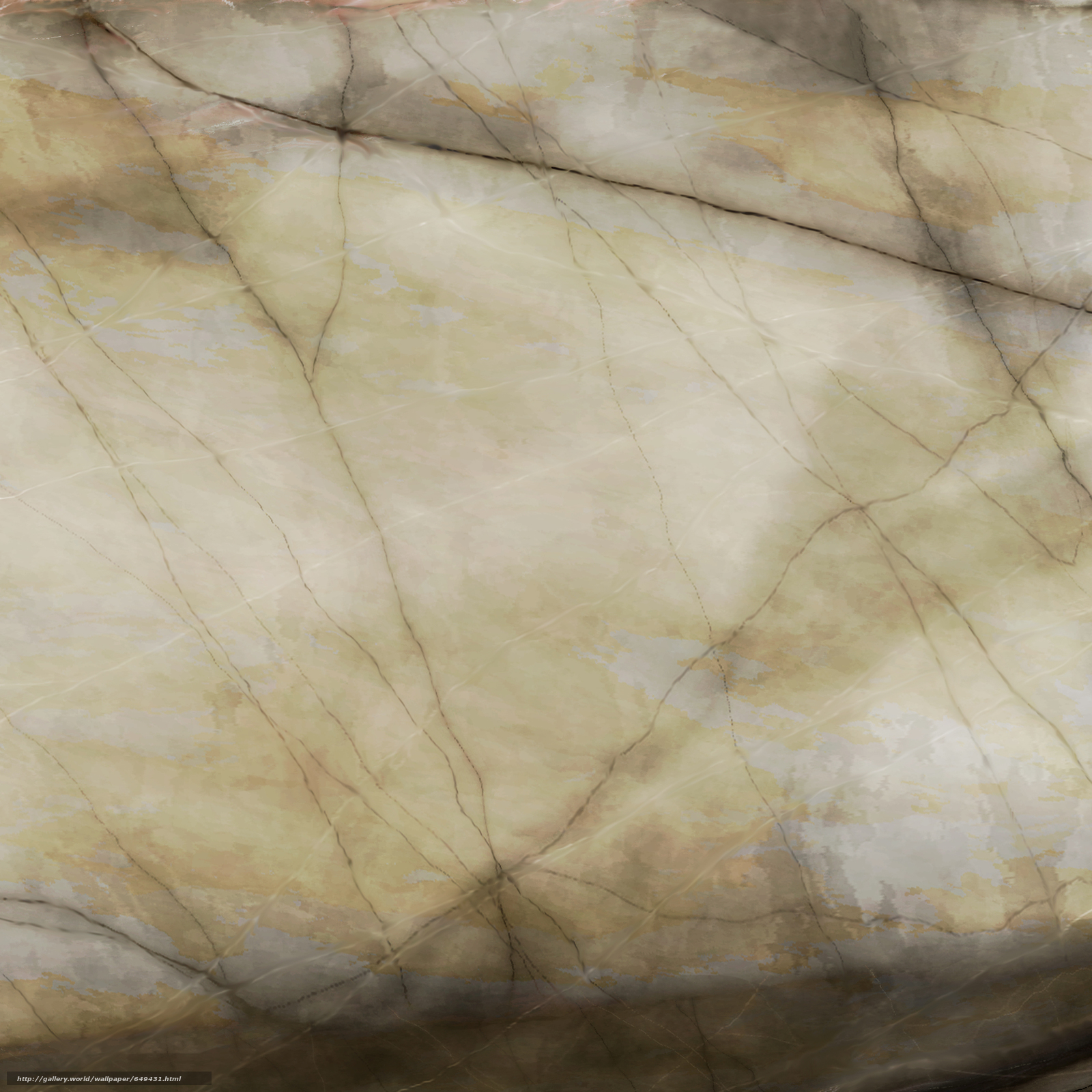 Download wallpaper TEXTURE,  Texture,  stone,  texture stone free desktop wallpaper in the resolution 2800x2800 — picture №649431