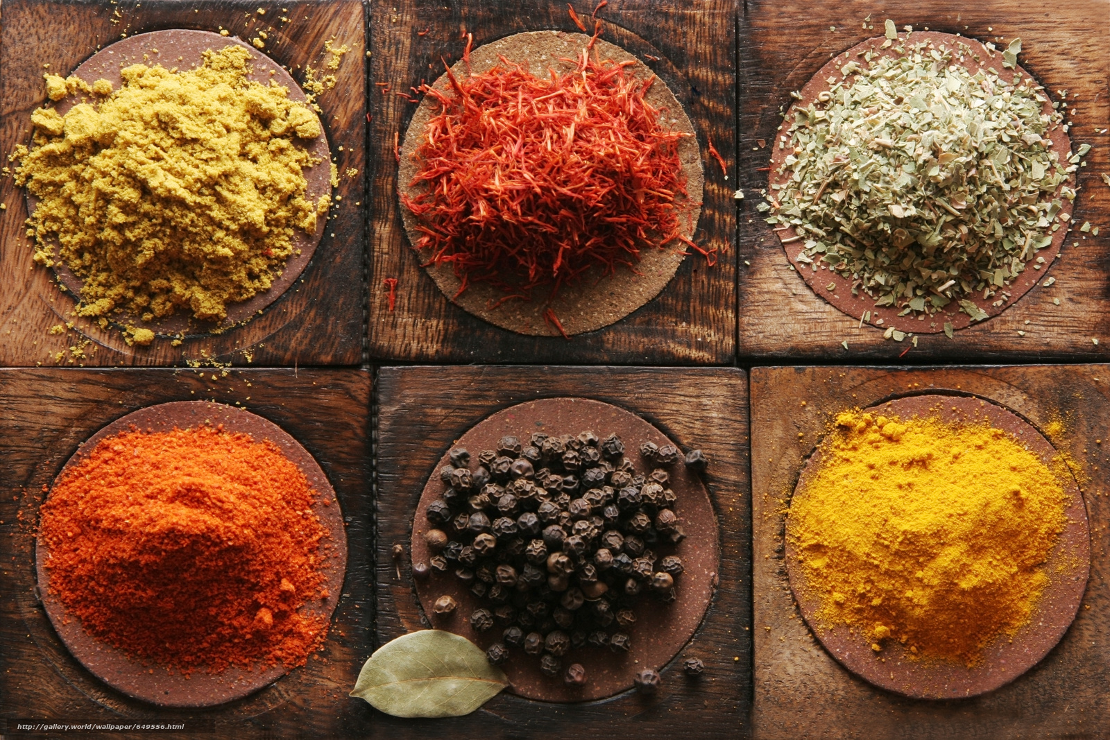 Download wallpaper spices,  seasoning,  food,  cookery free desktop wallpaper in the resolution 3461x2307 — picture №649556