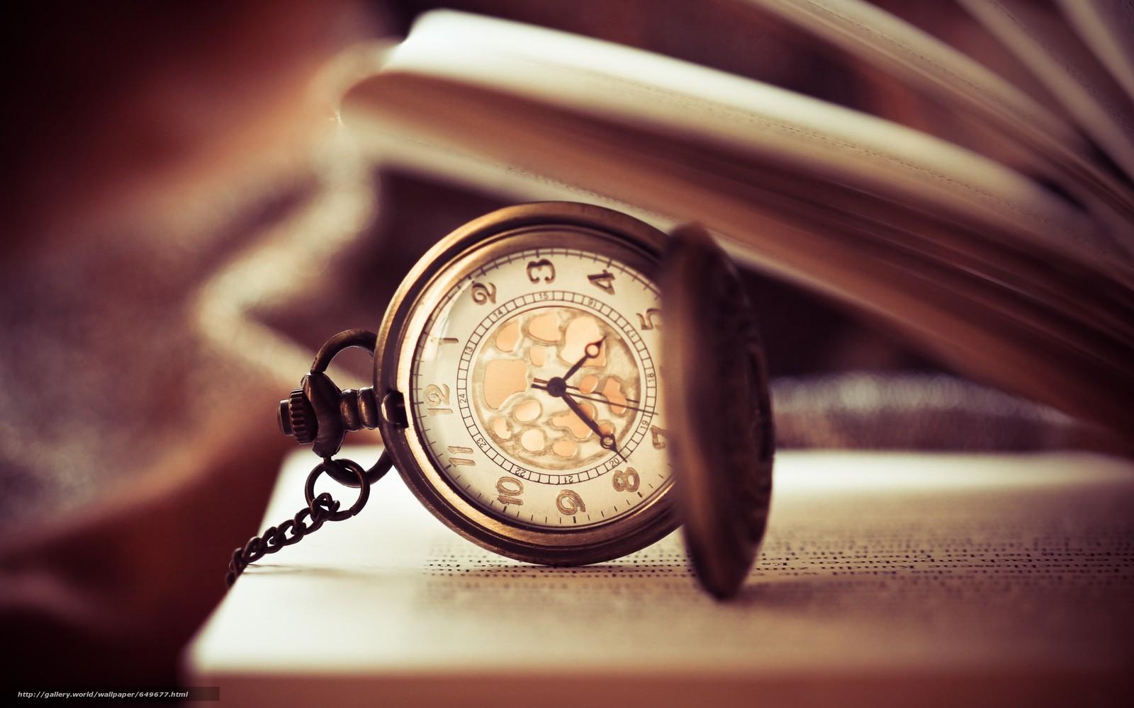 Download wallpaper watch,  watch,  book,  Pocket free desktop wallpaper in the resolution 2560x1600 — picture №649677