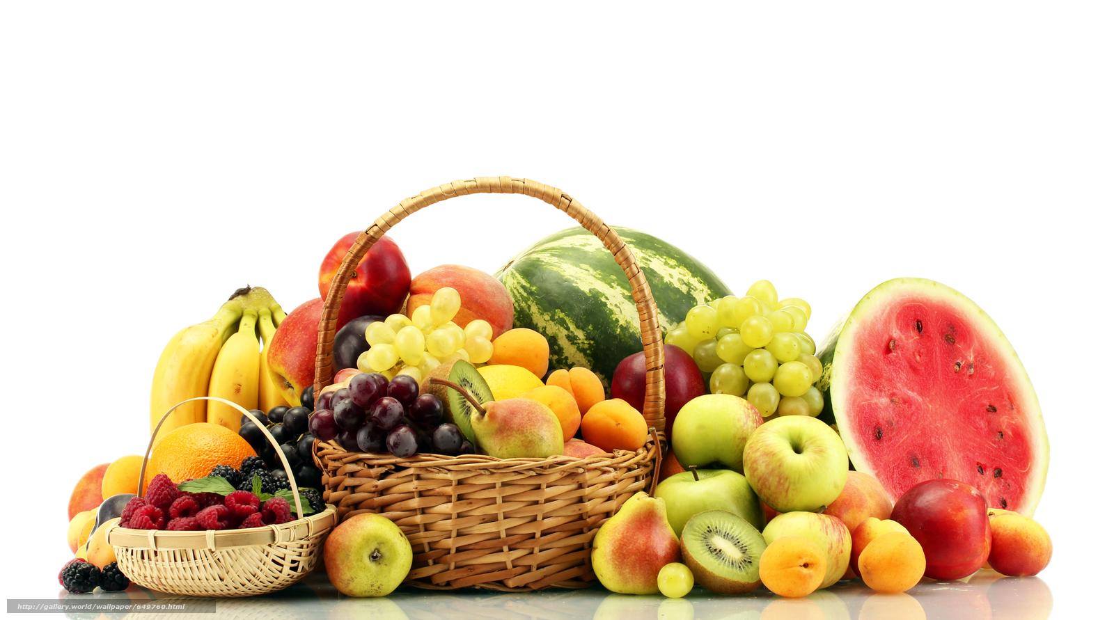 descarca imagini de fundal natură moartă,  fruct,  fel de mâncare făcut,  coș Imagini de fundal gratuite pentru rezoluia desktop 9932x5528 — imagine №649760