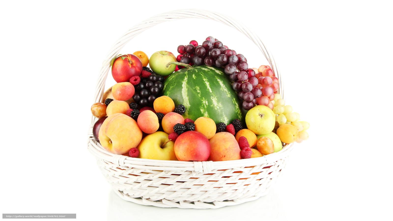 descarca imagini de fundal natură moartă,  fruct,  fel de mâncare făcut,  coș Imagini de fundal gratuite pentru rezoluia desktop 12116x6815 — imagine №649761