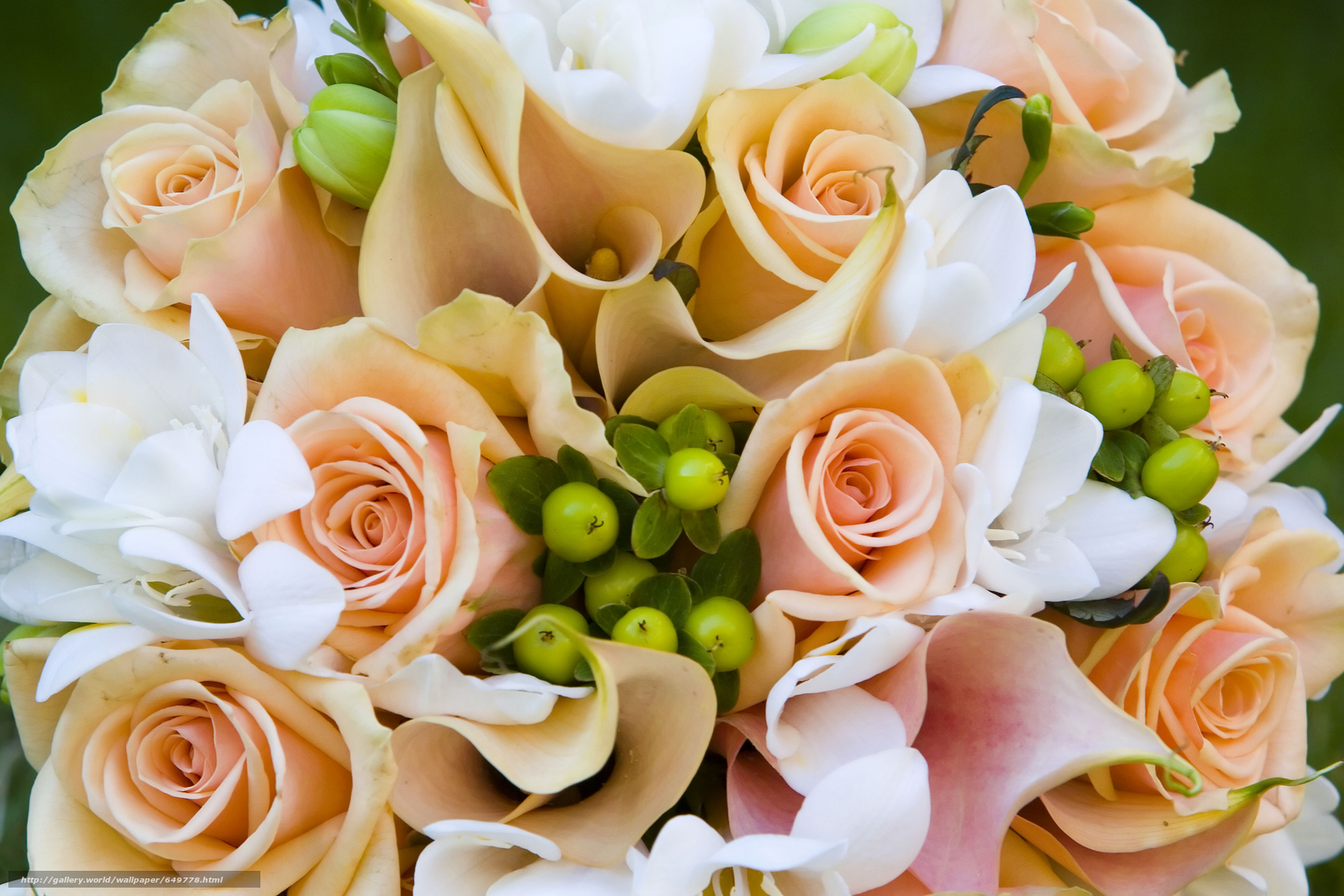 Download wallpaper Roses,  Flowers,  COMPOSITION,  bouquet free desktop wallpaper in the resolution 7008x4672 — picture №649778