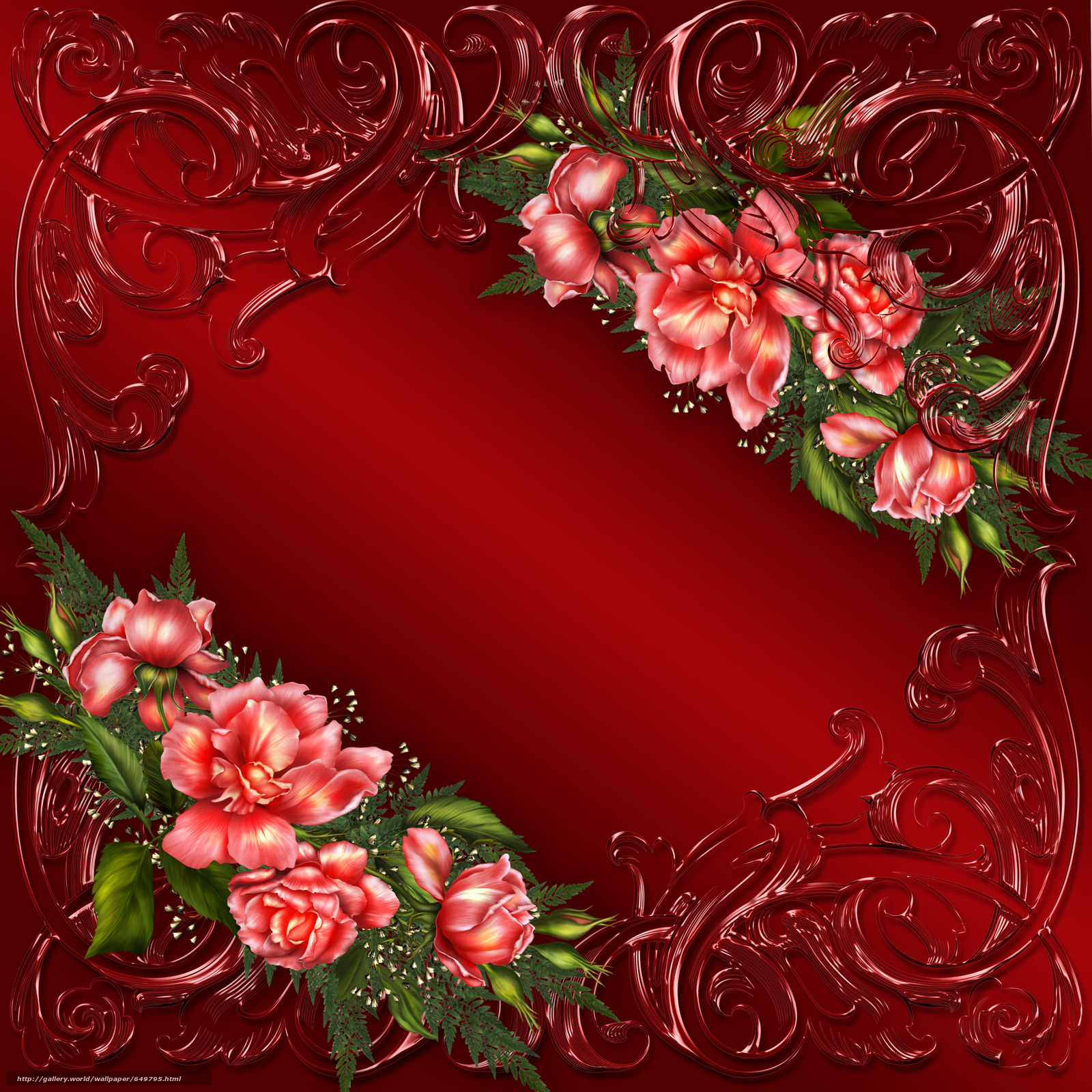 Download wallpaper Valentine,  valentines,  Valentine,  Valentine's Day free desktop wallpaper in the resolution 4000x4000 — picture №649795