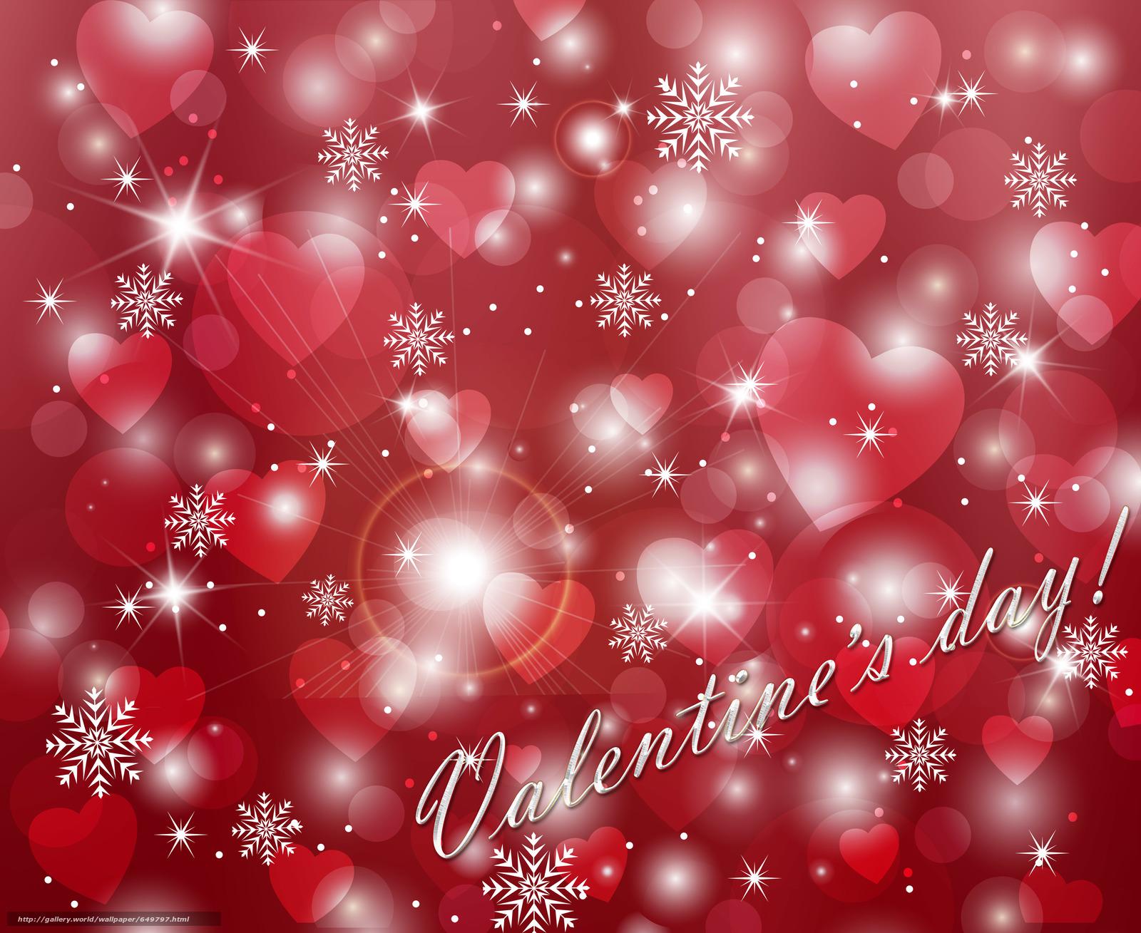 Download wallpaper Valentine,  valentines,  Valentine,  Valentine's Day free desktop wallpaper in the resolution 6000x4909 — picture №649797
