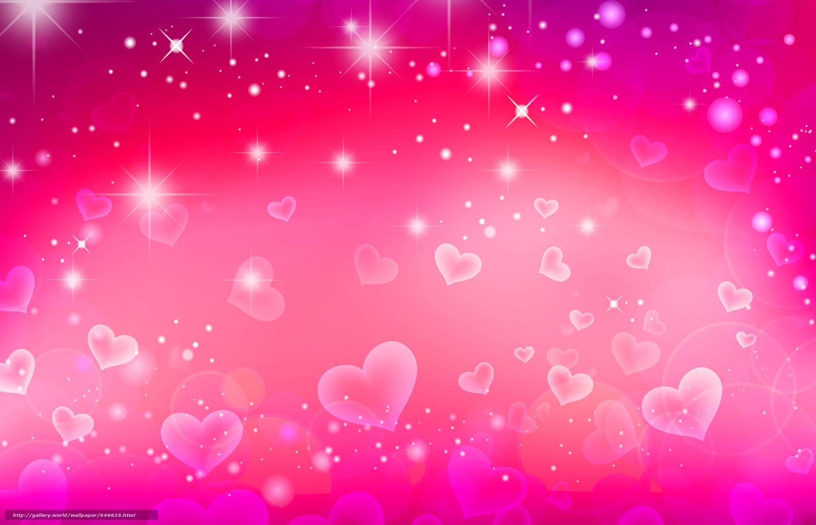 Скачать обои Валентинки,  Валентинка,  День святого Валентина,  день влюблённых бесплатно для рабочего стола в разрешении 6000x3857 — картинка №649825