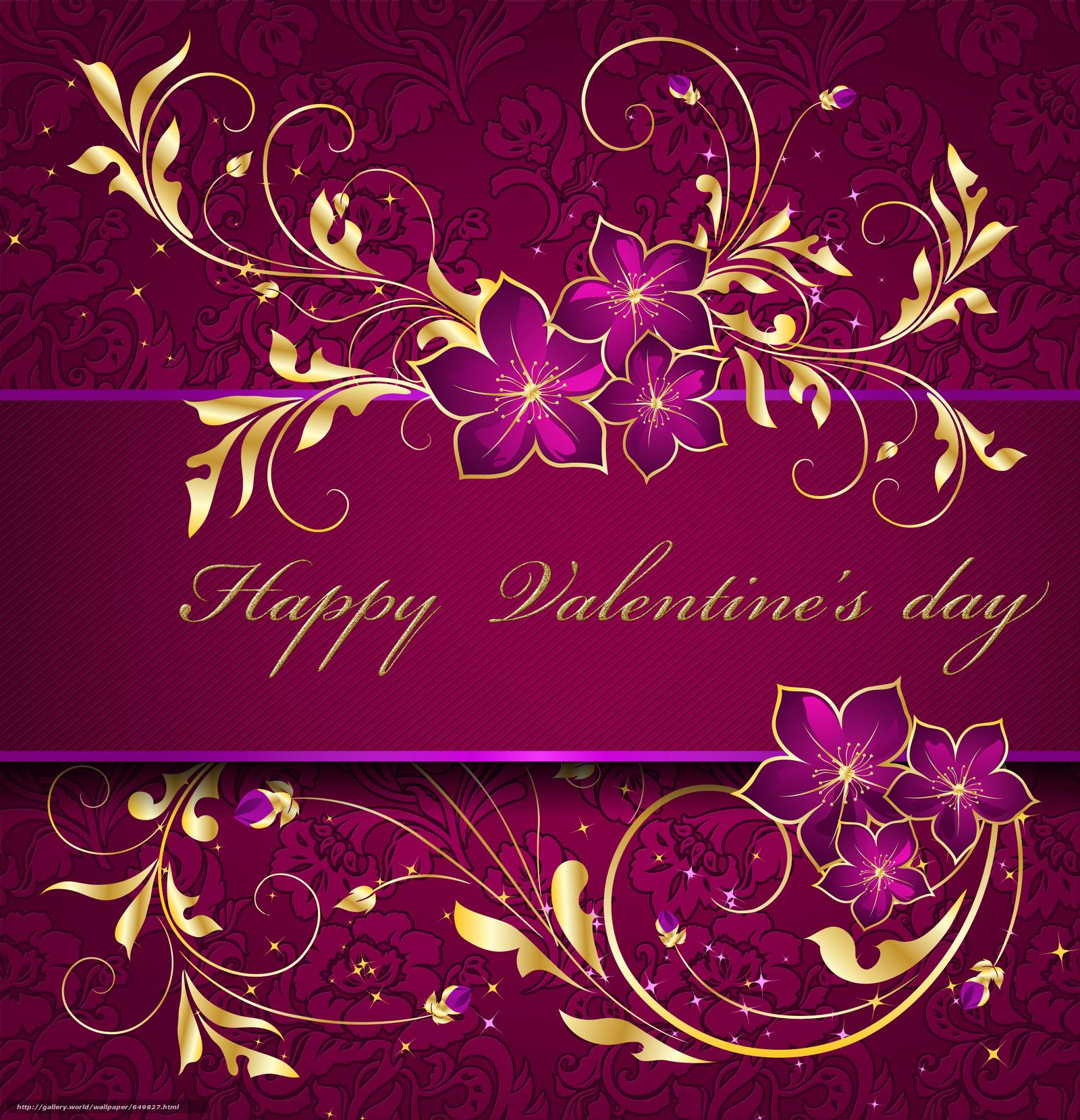 Скачать обои Валентинки,  Валентинка,  День святого Валентина,  день влюблённых бесплатно для рабочего стола в разрешении 5787x6000 — картинка №649827